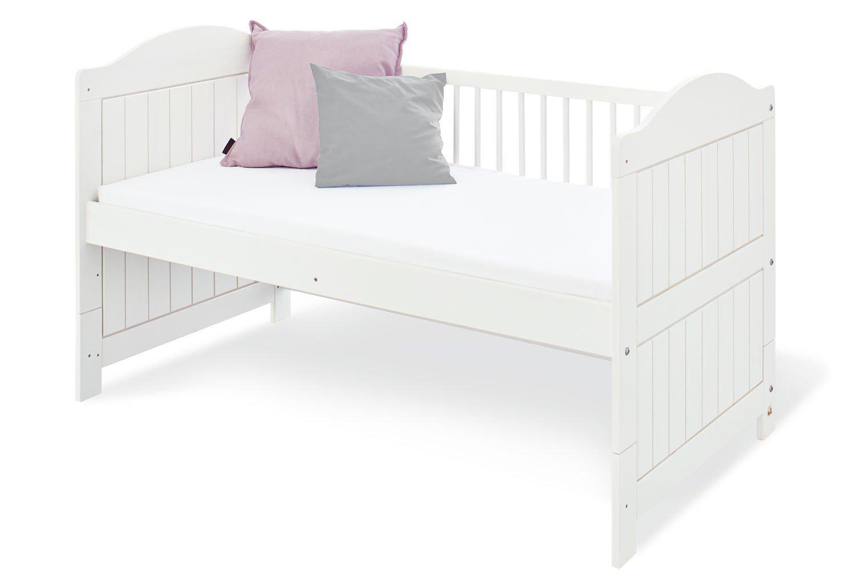massivholz babyzimmer nina von pinolino m bel letz ihr online shop. Black Bedroom Furniture Sets. Home Design Ideas