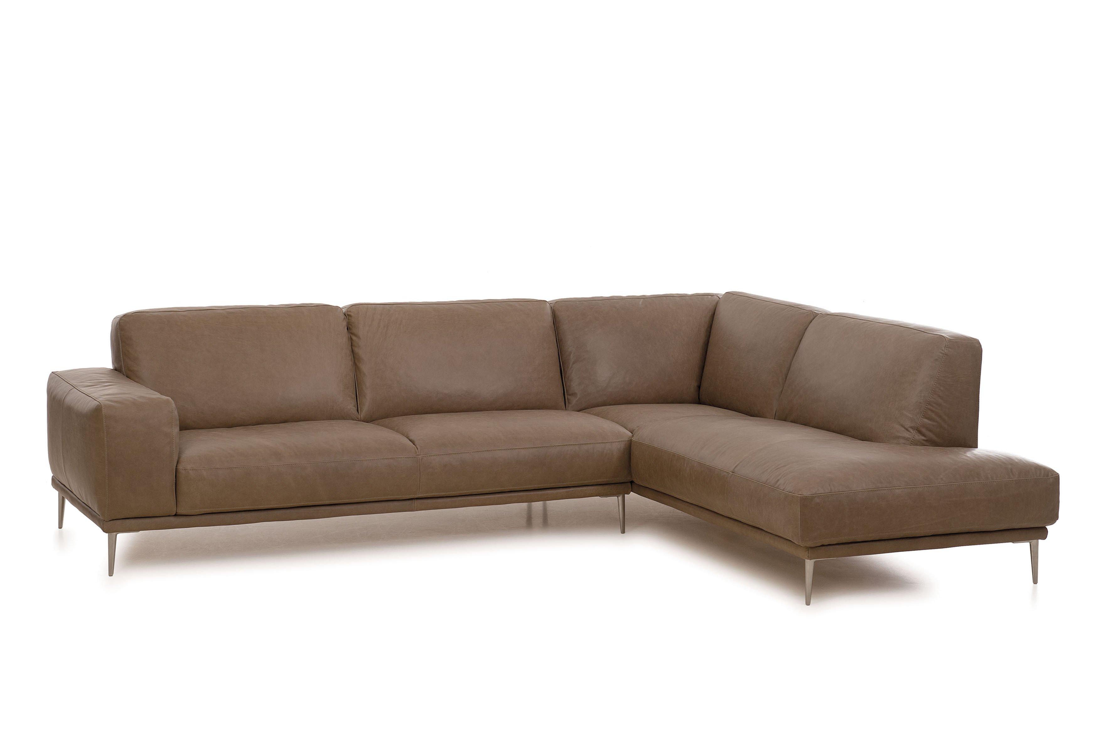 het anker linas eckgarnitur braun m bel letz ihr. Black Bedroom Furniture Sets. Home Design Ideas
