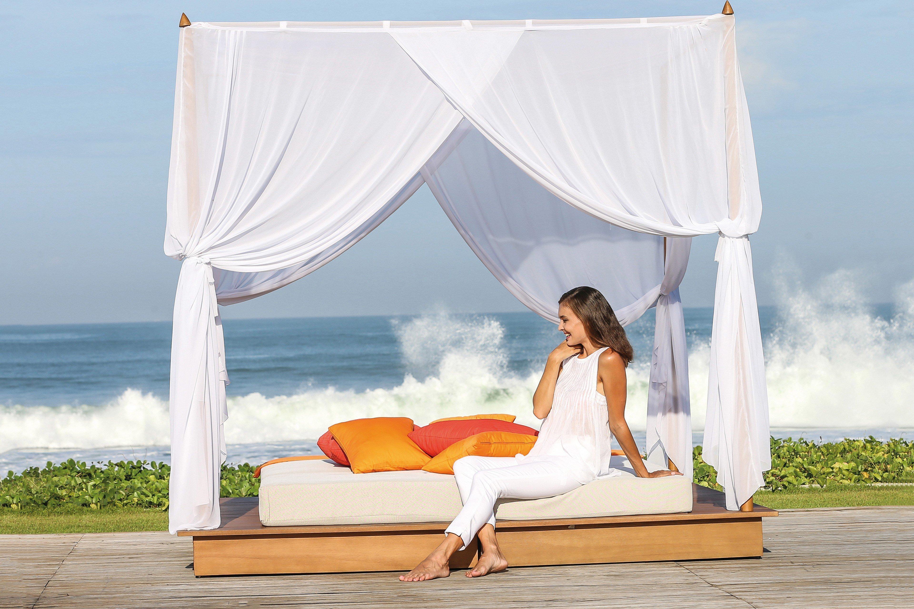MBM La Villa Daybed | Möbel Letz - Ihr Online-Shop