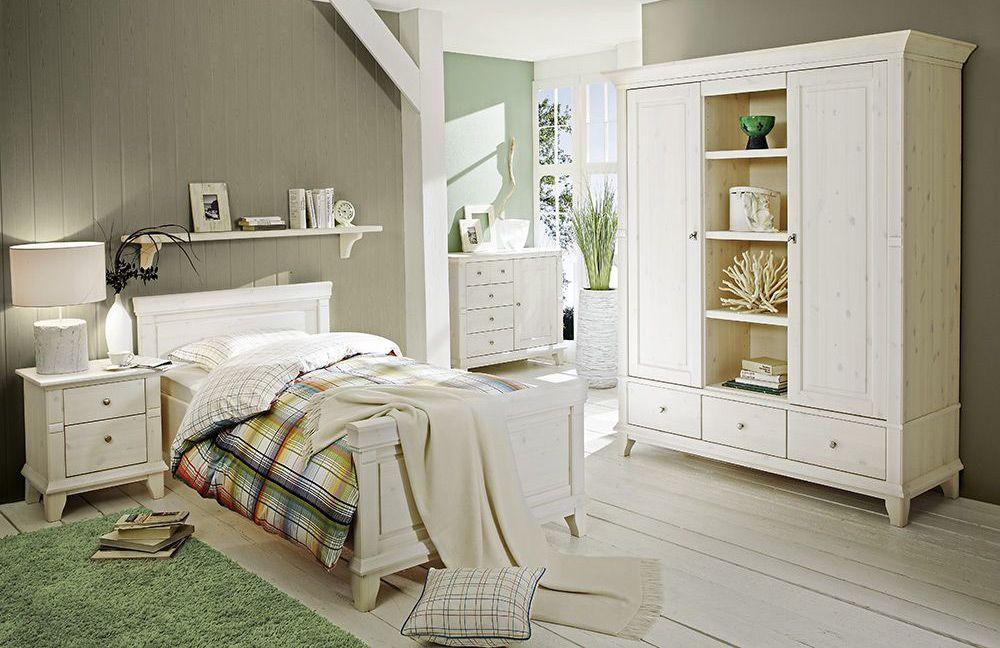 lmie georgia komplett-schlafzimmer   möbel letz - ihr online-shop