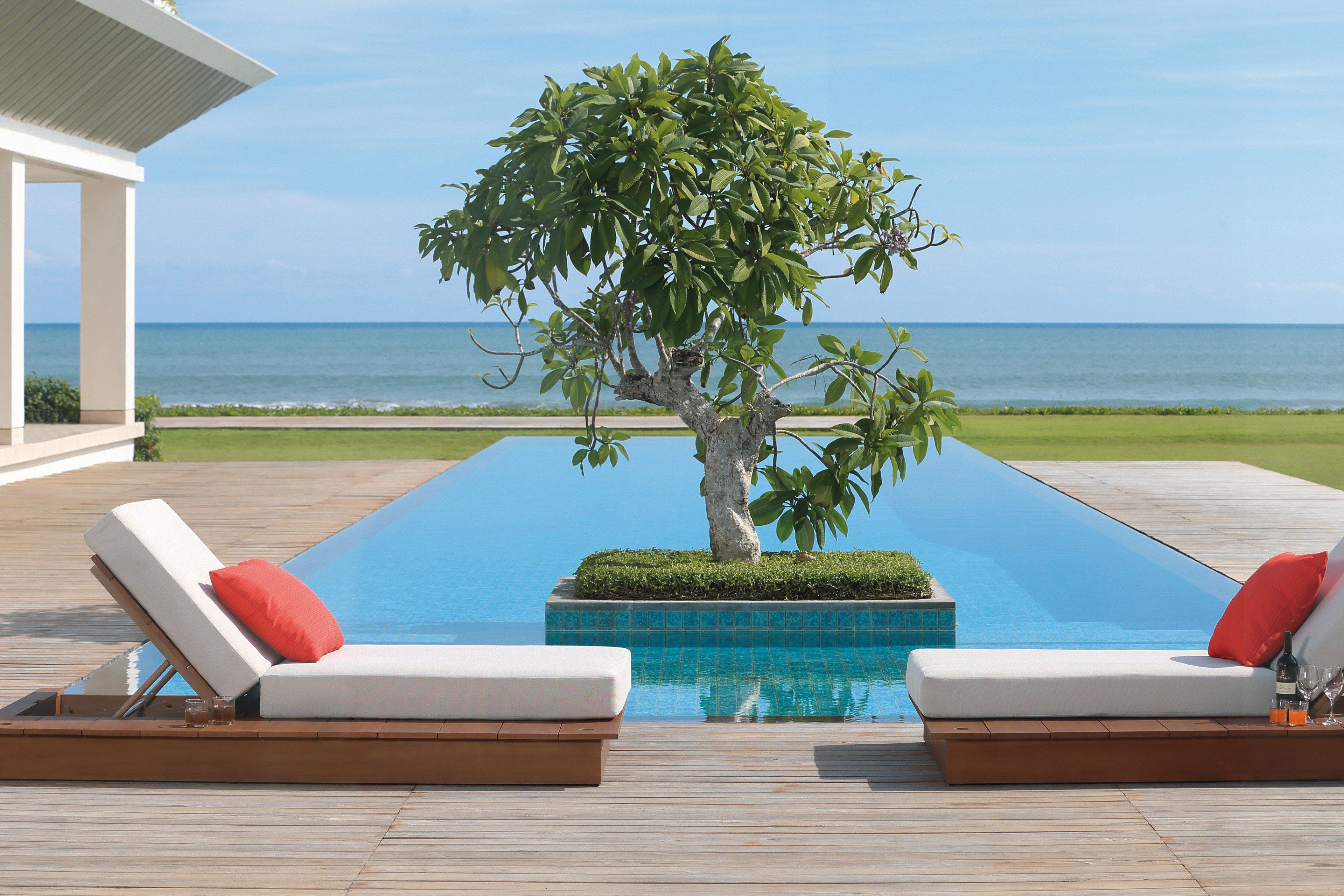 MBM La Villa geteiltes Daybed | Möbel Letz - Ihr Online-Shop