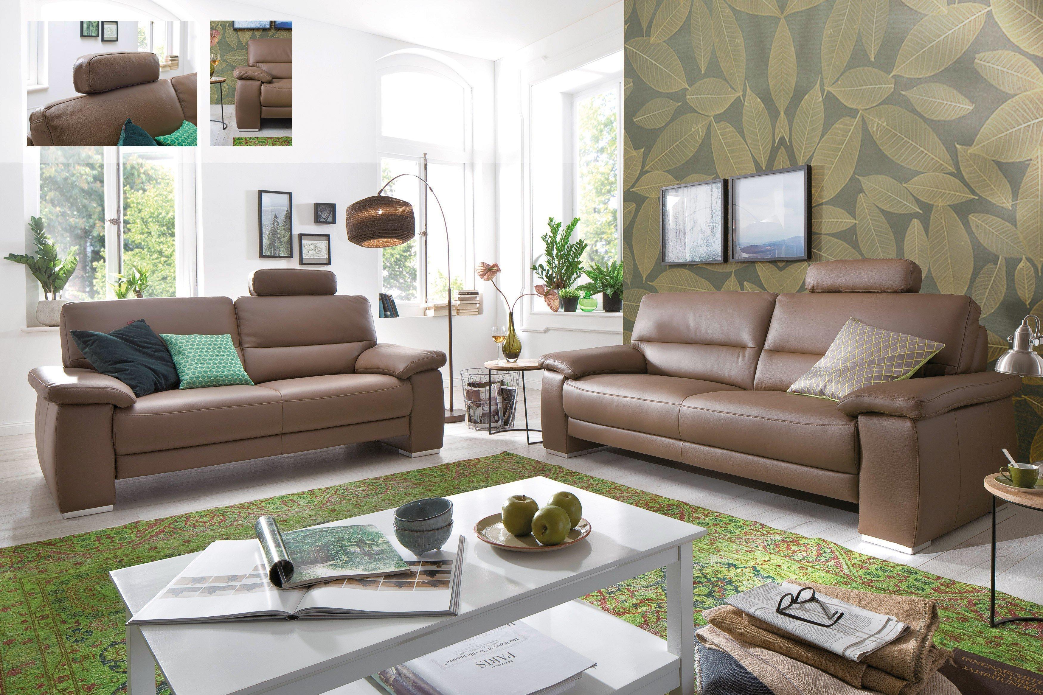 Carina Polstermöbel   Möbel Letz - Ihr Online-Shop
