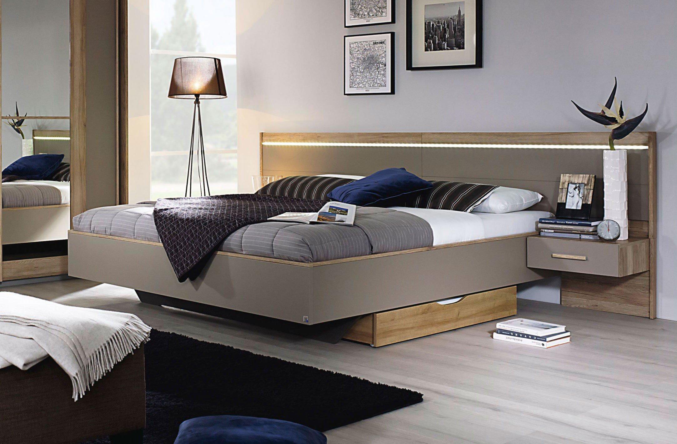 rauch ulm schlafzimmer set fango spiegel m bel letz ihr online shop. Black Bedroom Furniture Sets. Home Design Ideas