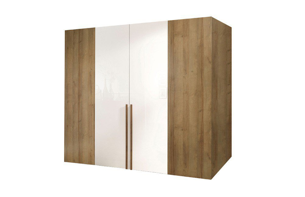 wellem bel begehbarer schrank ineo m bel letz ihr. Black Bedroom Furniture Sets. Home Design Ideas