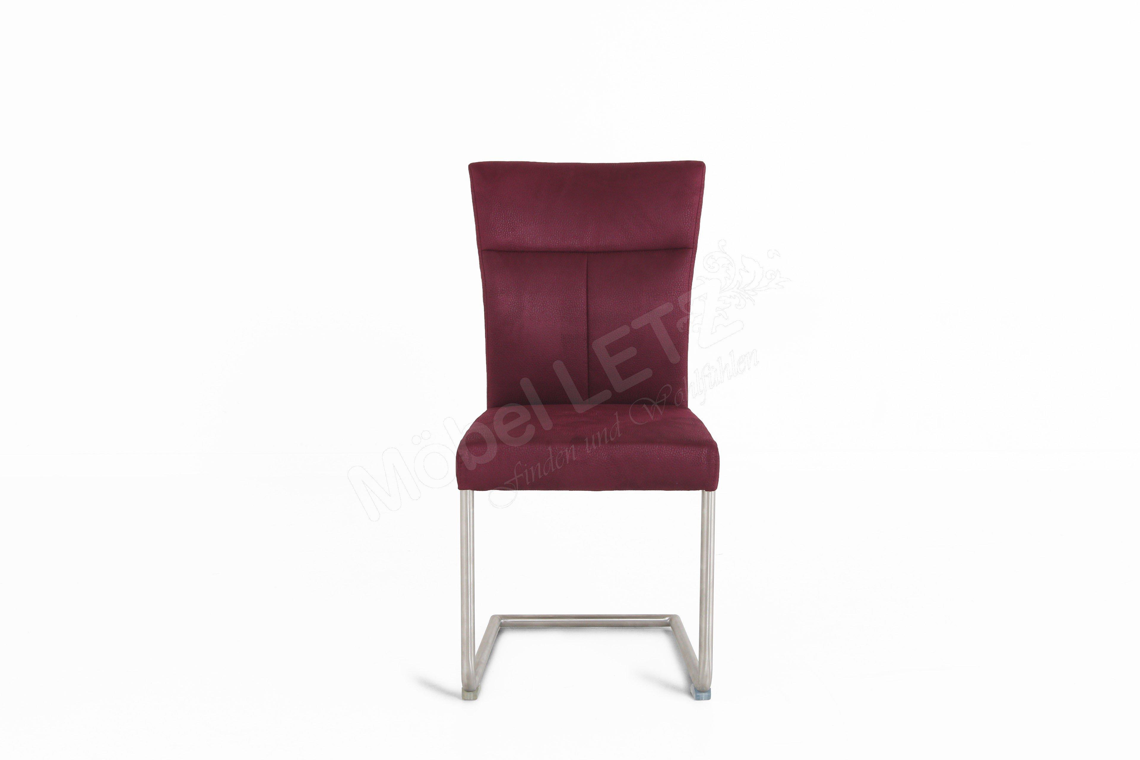 Schön Esszimmer Von Niehoff Sitzmöbel   Tisch 1073, Stuhl 1051 U0026 1071
