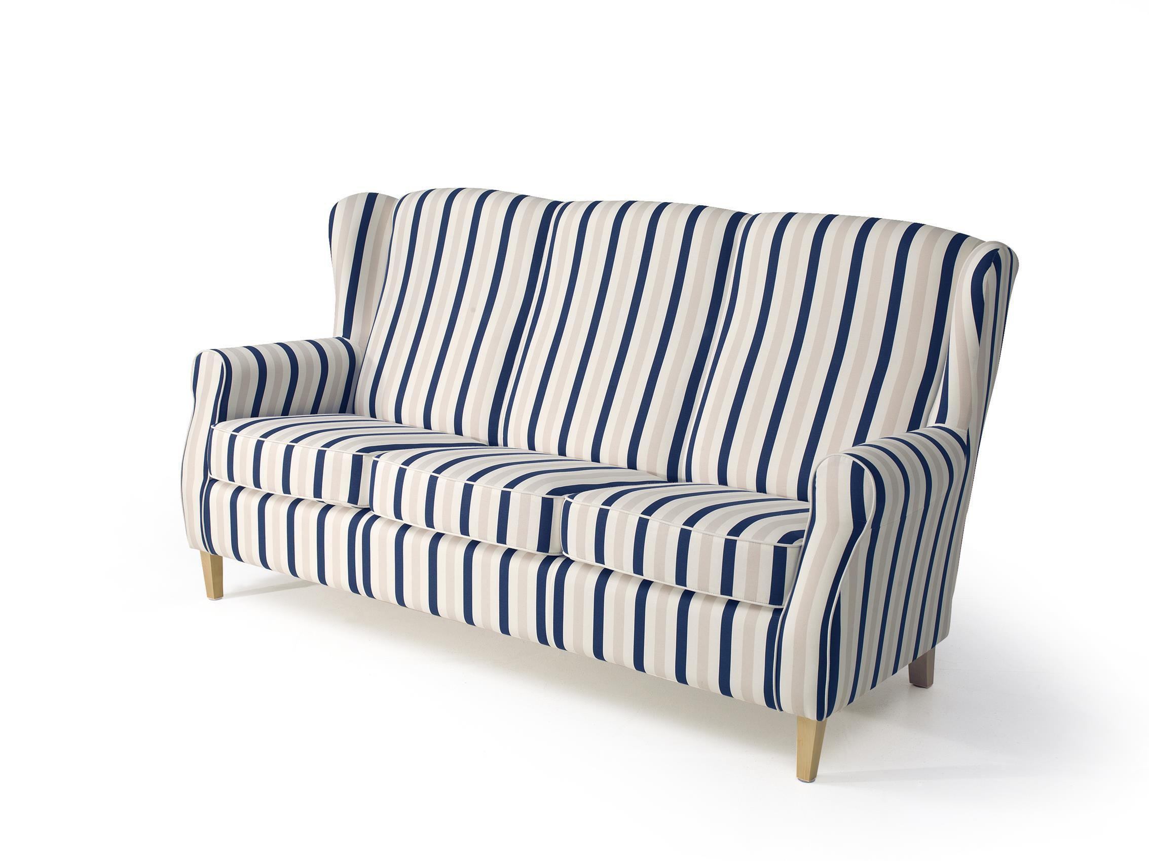 max winzer lorris garnitur gestreift m bel letz ihr online shop. Black Bedroom Furniture Sets. Home Design Ideas