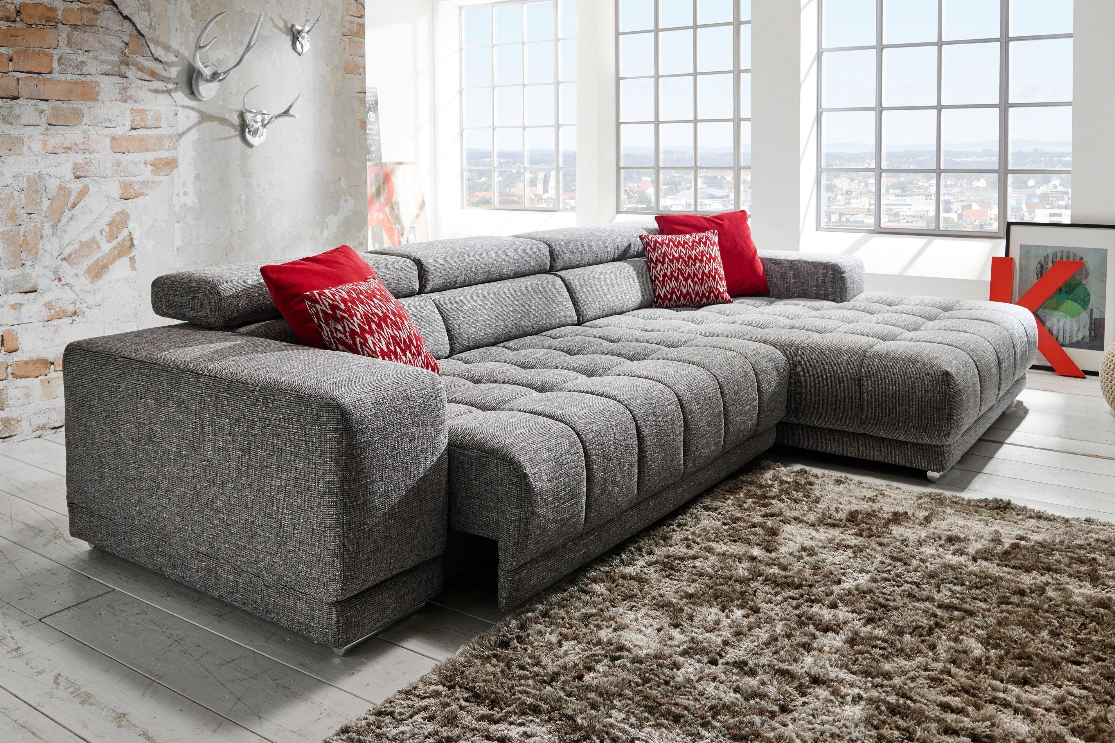 ecksofa auf rechnung ecksofa sofort lieferbar sofa sofort lieferbar auf rechnung polstermbel. Black Bedroom Furniture Sets. Home Design Ideas
