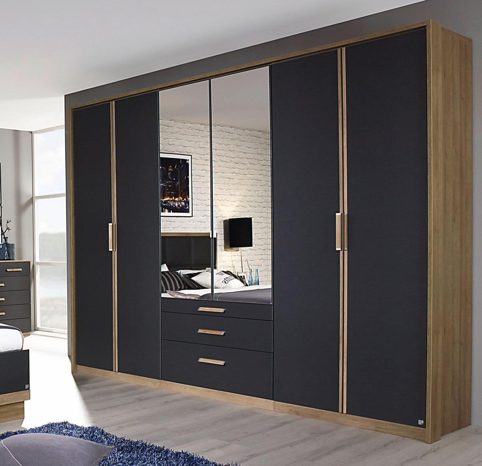rauch pack 39 s altona schlafzimmer set m bel letz ihr. Black Bedroom Furniture Sets. Home Design Ideas