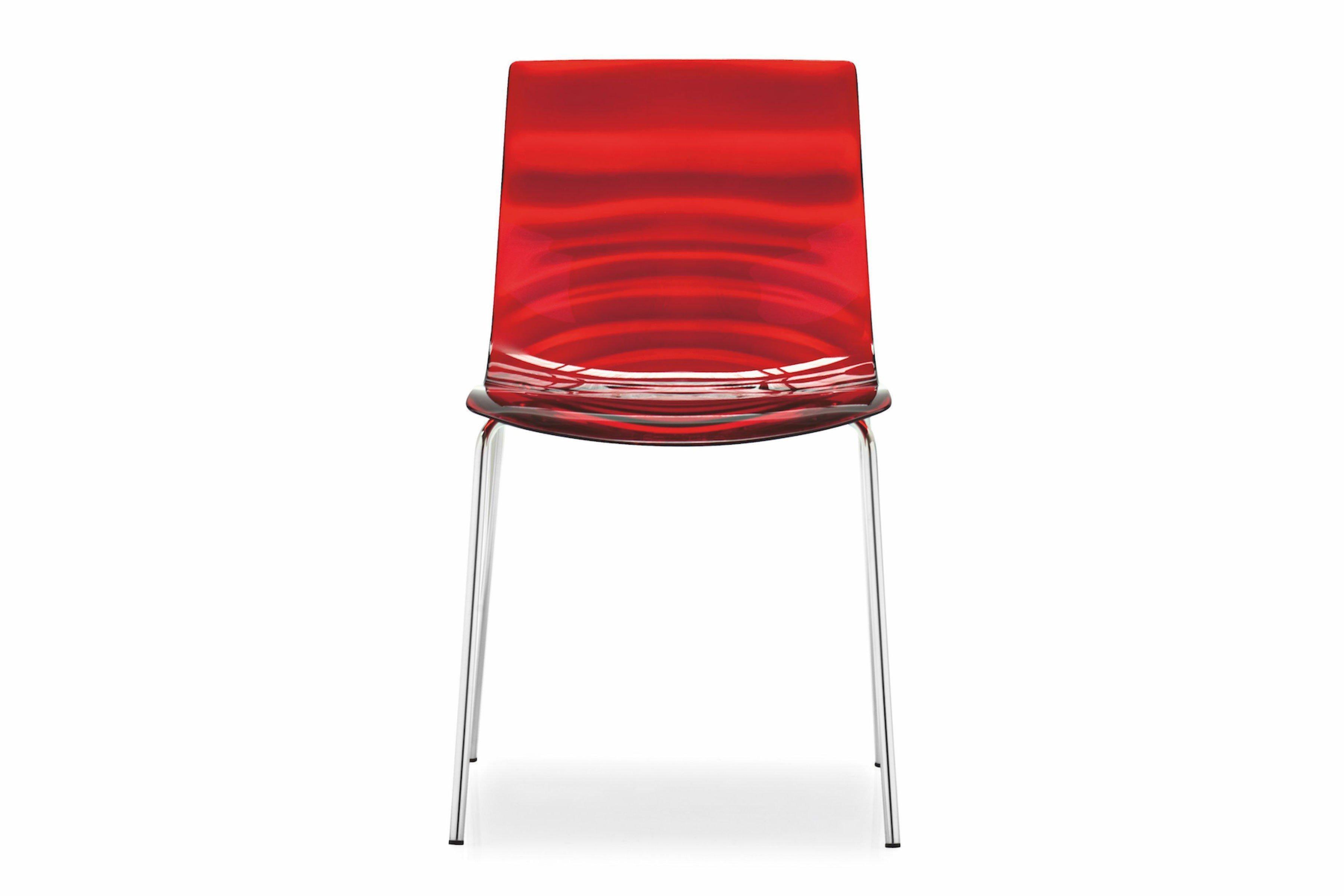 roter stuhl mbel top mobelhaus mit dem roten stuhl xxxlutz extragroser arger wirtschaft auf der. Black Bedroom Furniture Sets. Home Design Ideas