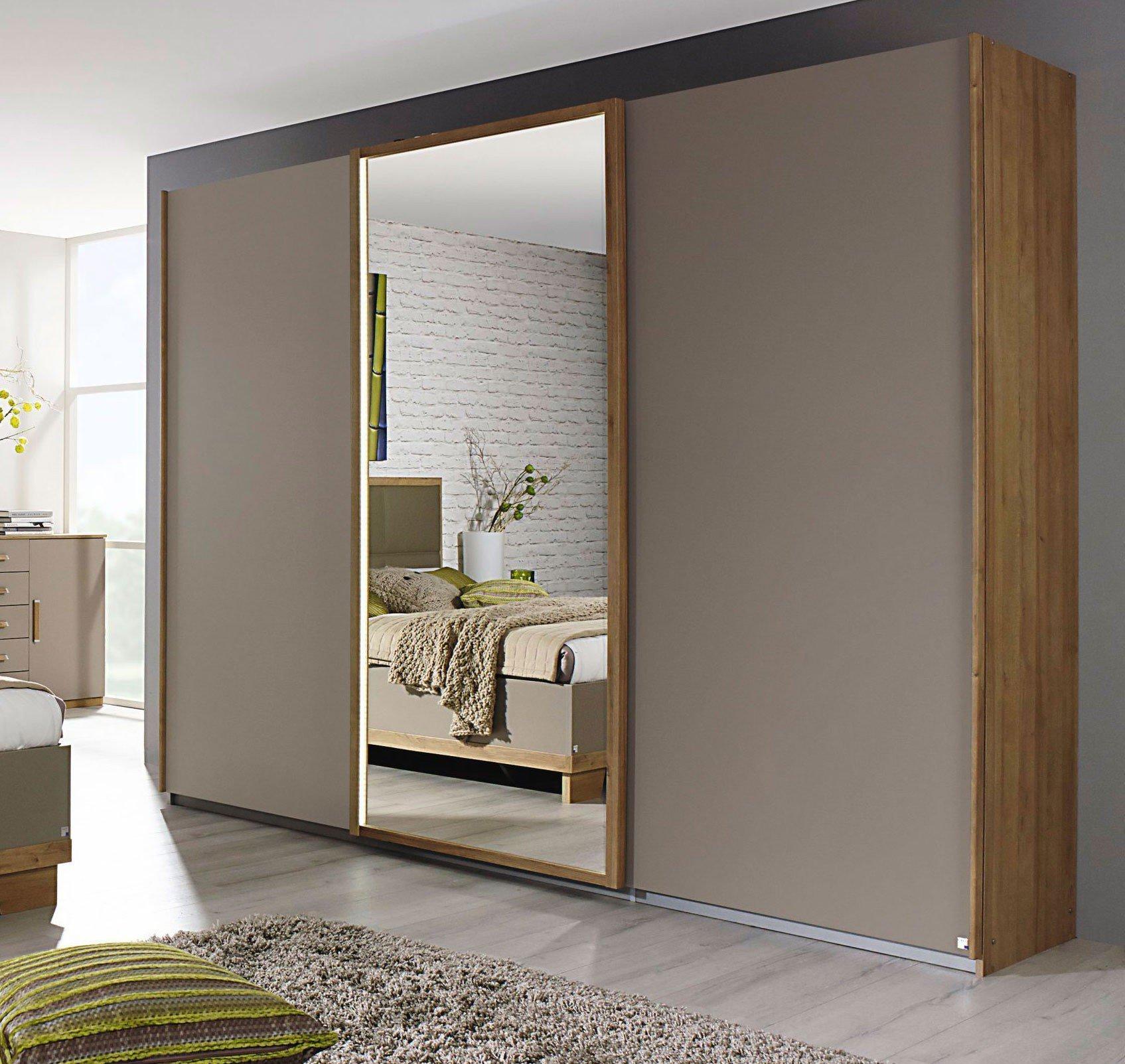 rauch pack 39 s altona m bel set fango m bel letz ihr. Black Bedroom Furniture Sets. Home Design Ideas