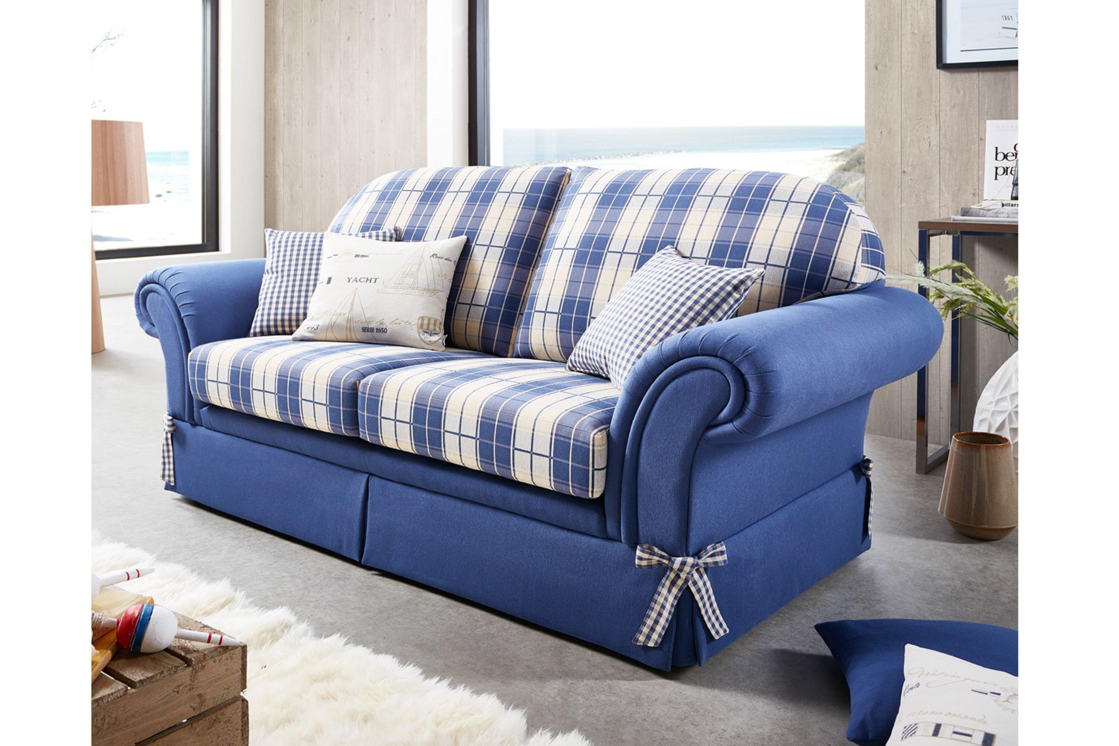 Schröno Polstermöbel | Möbel Letz - Ihr Online Shop