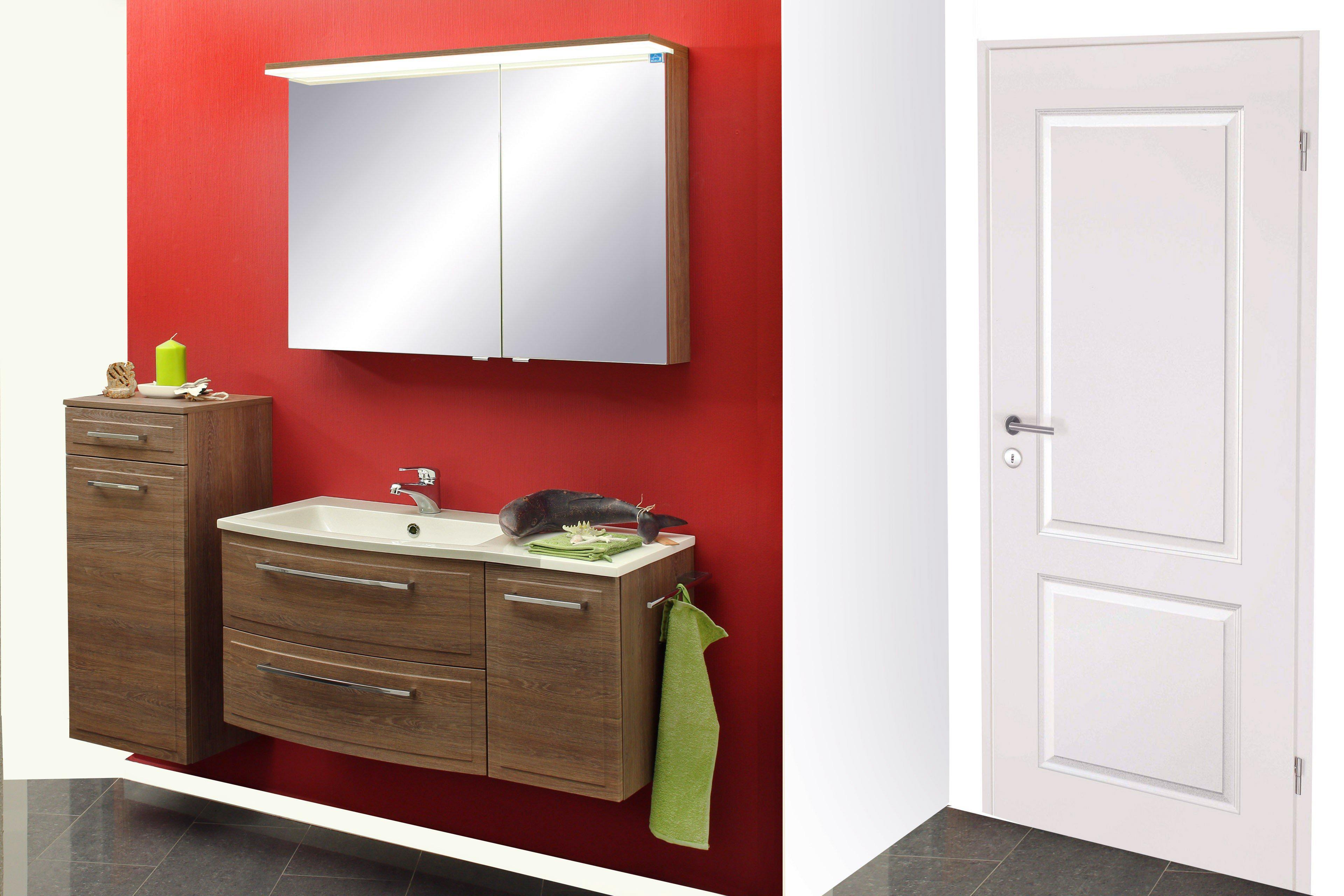 Badezimmer zubeh r online shop for Badezimmer shop