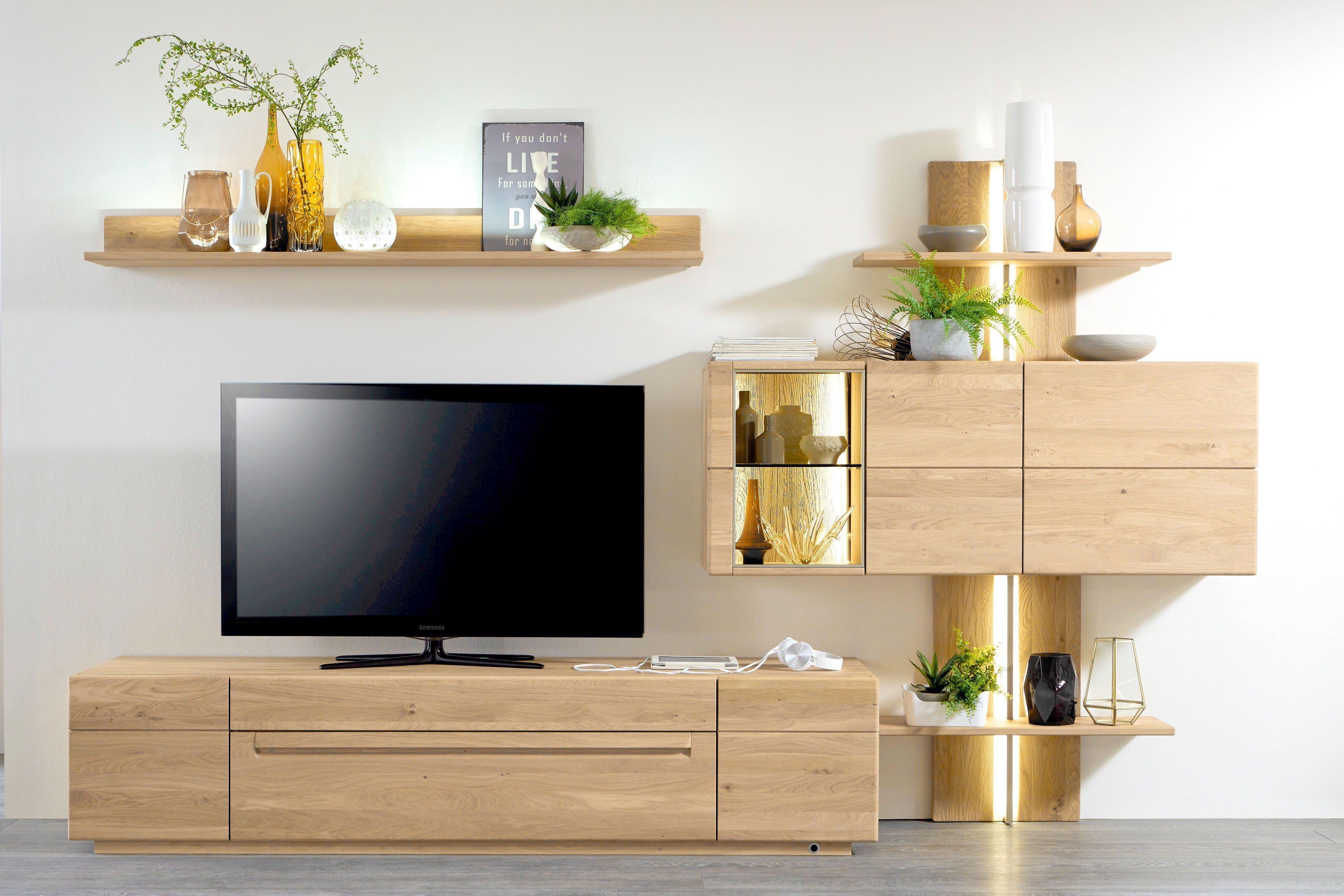 Wöstmann Couchtisch Sineo 9505 | Möbel Letz - Ihr Online-Shop