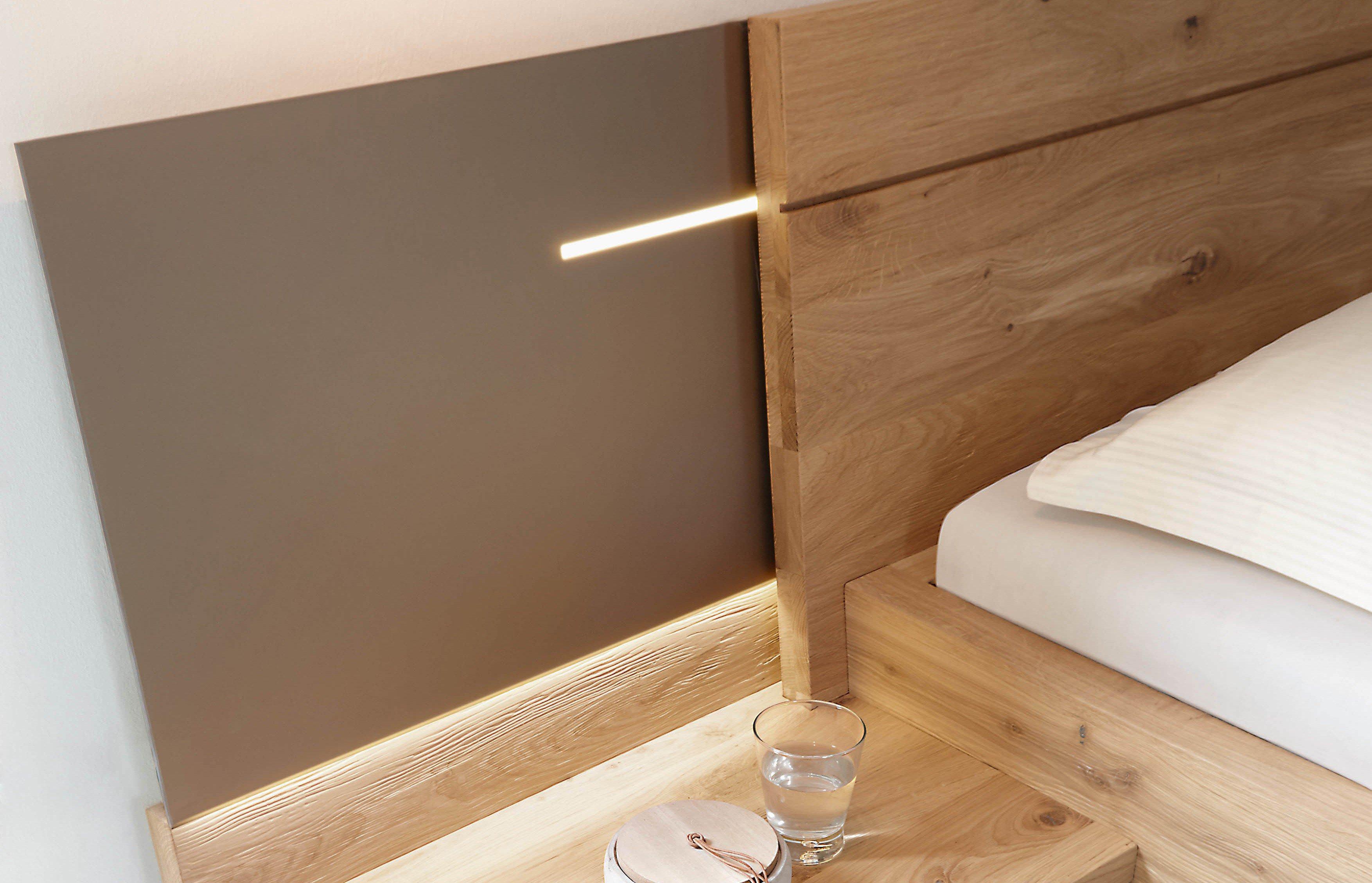 cubo von thielemeyer schlafzimmer wildeiche parsolglas