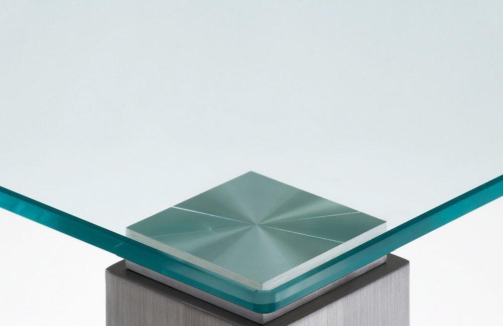 Niehoff Esstisch Mit Glasplatte Möbel Letz Ihr Online Shop
