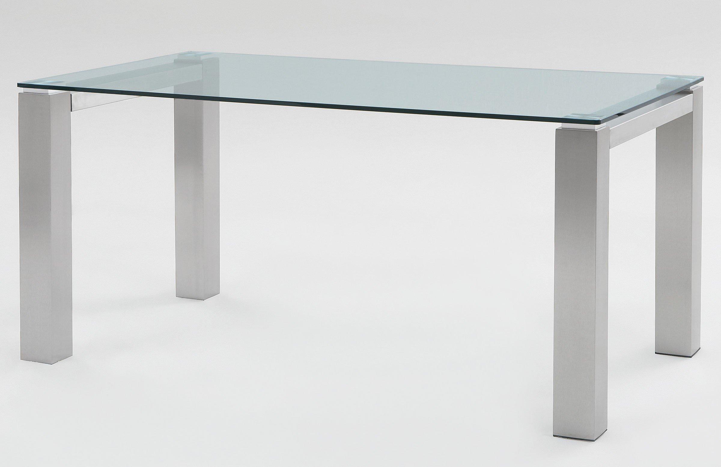 Niehoff Esszimmer Palma & 7871 | Möbel Letz - Ihr Online-Shop