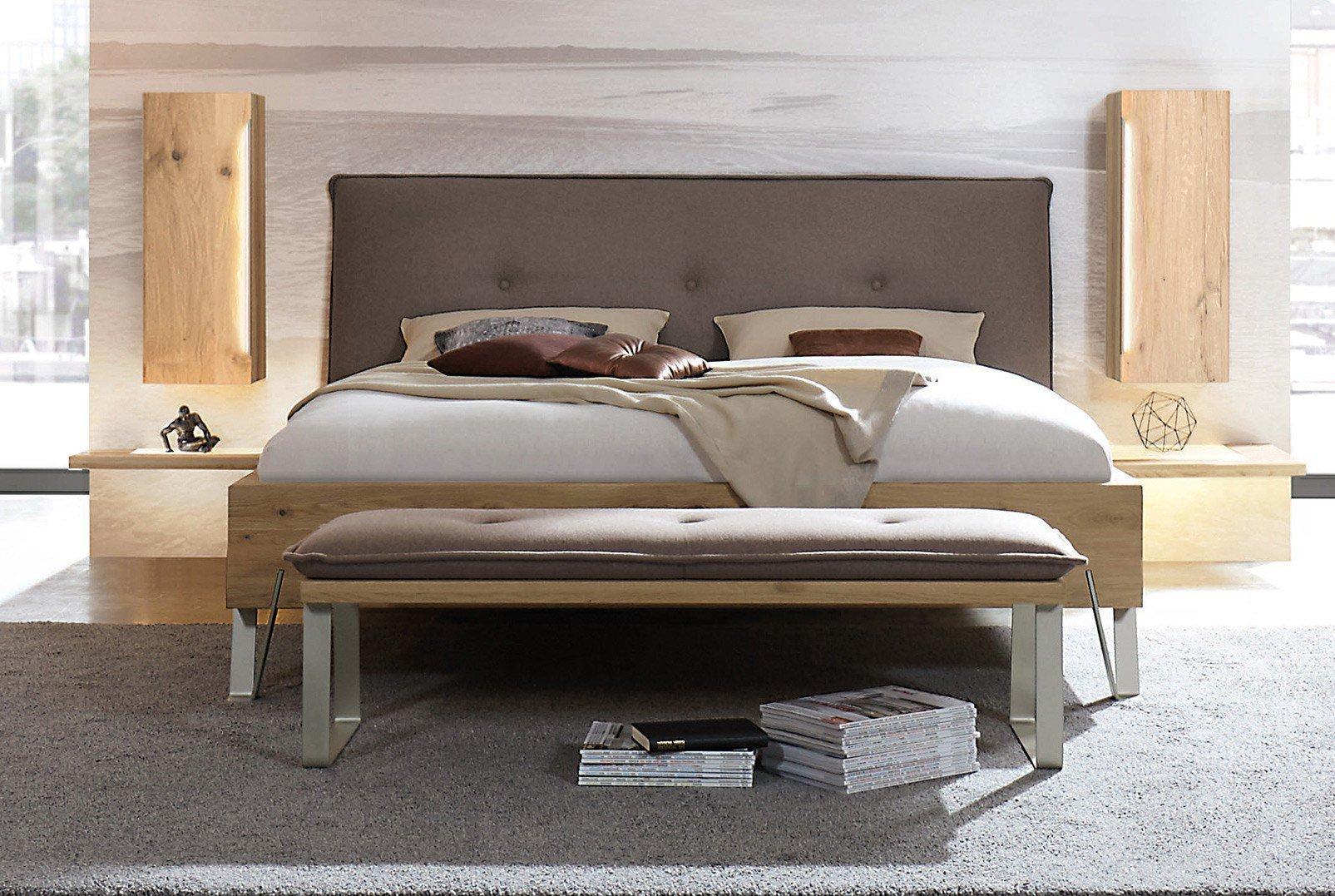 cubo von thielemeyer schlafzimmer set wildeiche