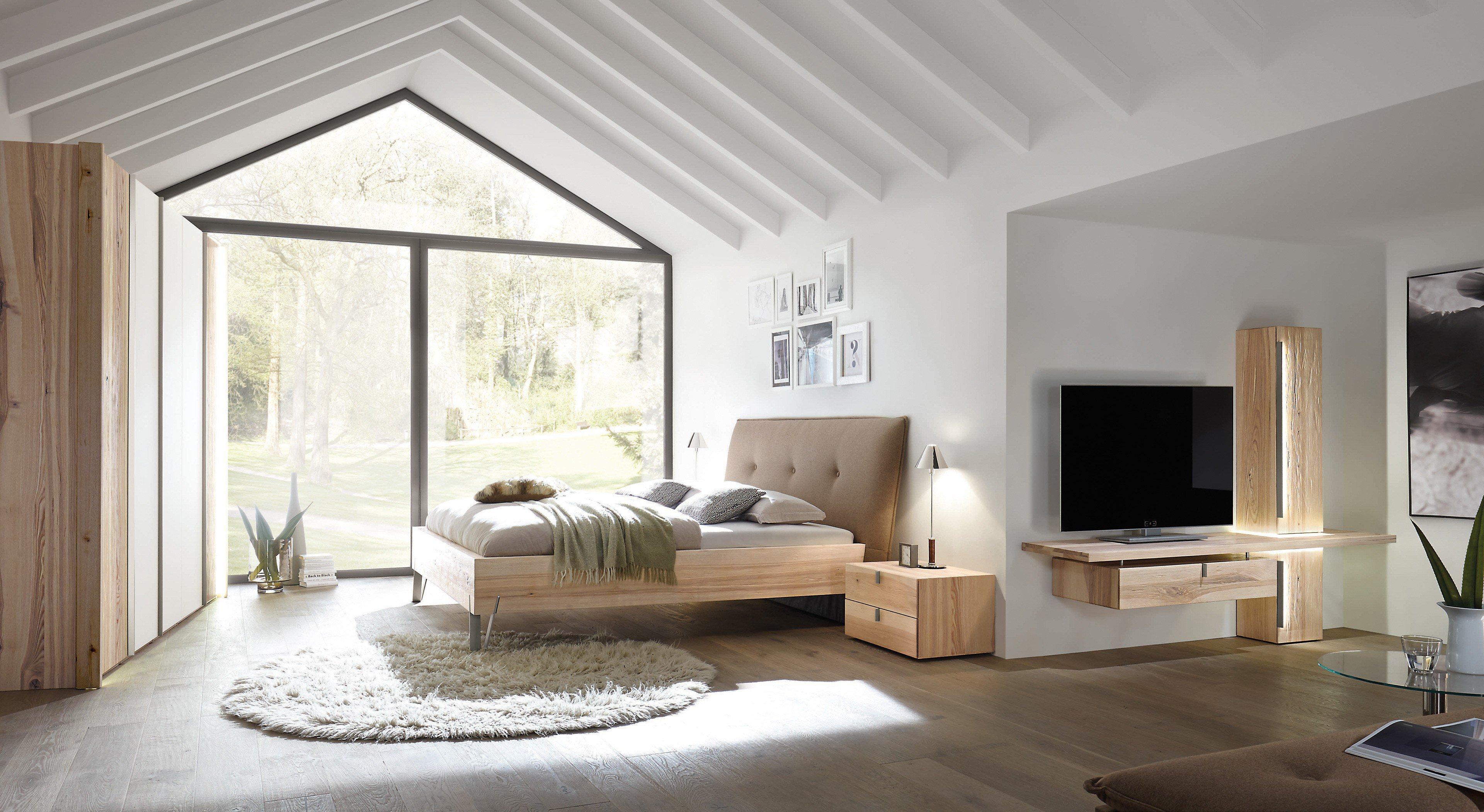 cubo von thielemeyer wildesche schlafzimmer mobel