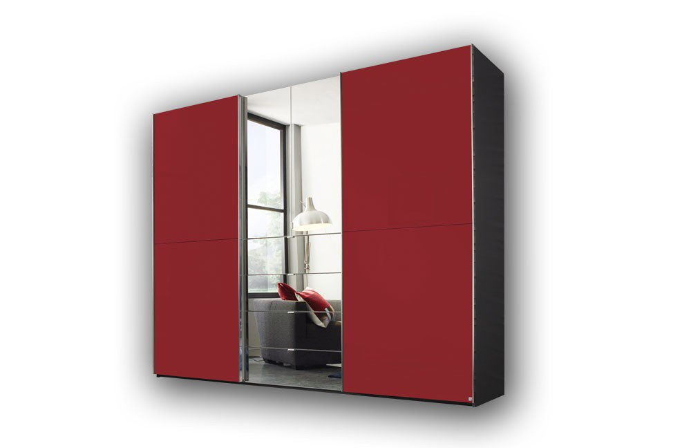 schrank rot rot breite cm trig cadiz wimex with schrank rot gallery of img with schrank rot. Black Bedroom Furniture Sets. Home Design Ideas