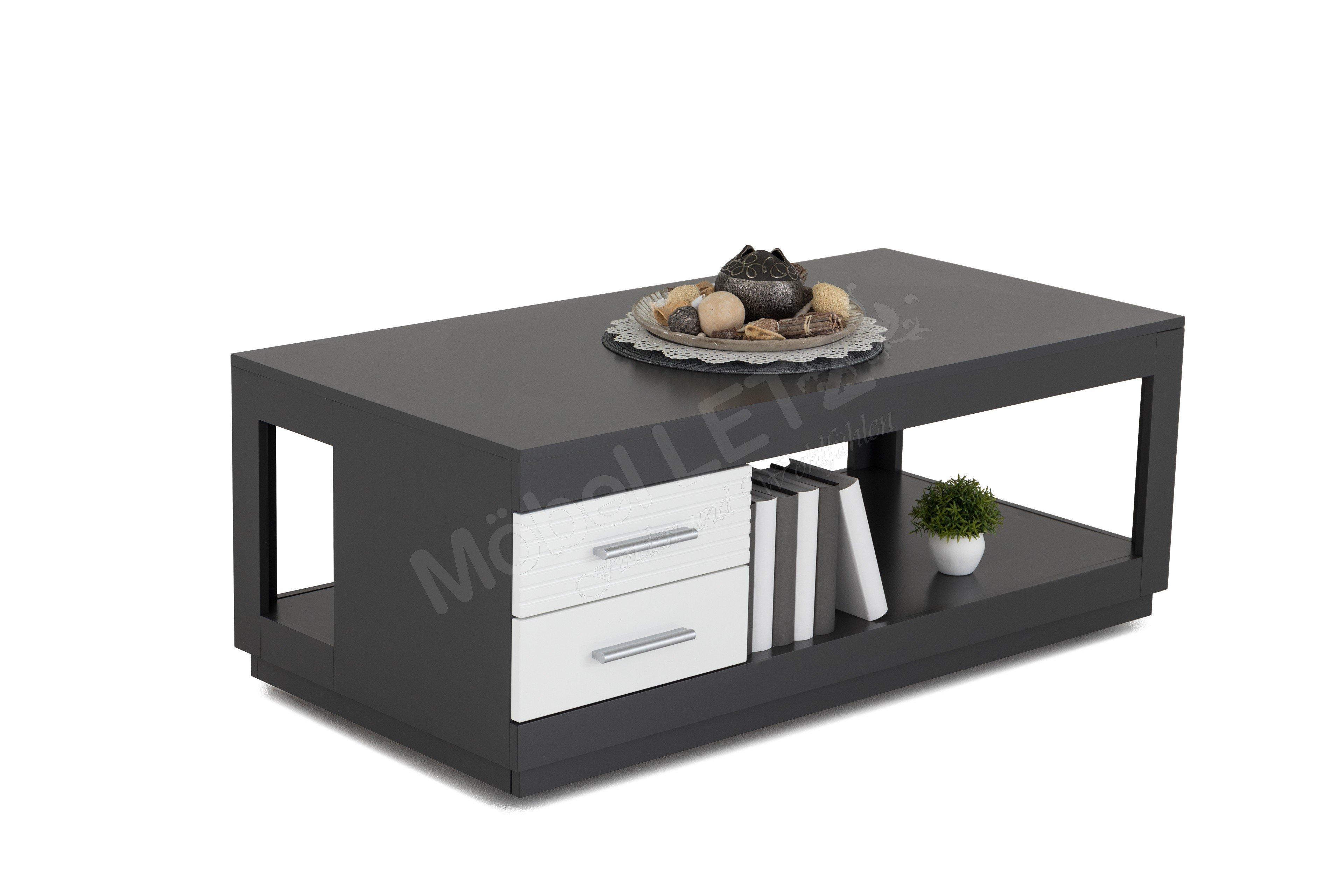 stolkom couchtisch kolibri 83 450 d5 m bel letz ihr online shop. Black Bedroom Furniture Sets. Home Design Ideas