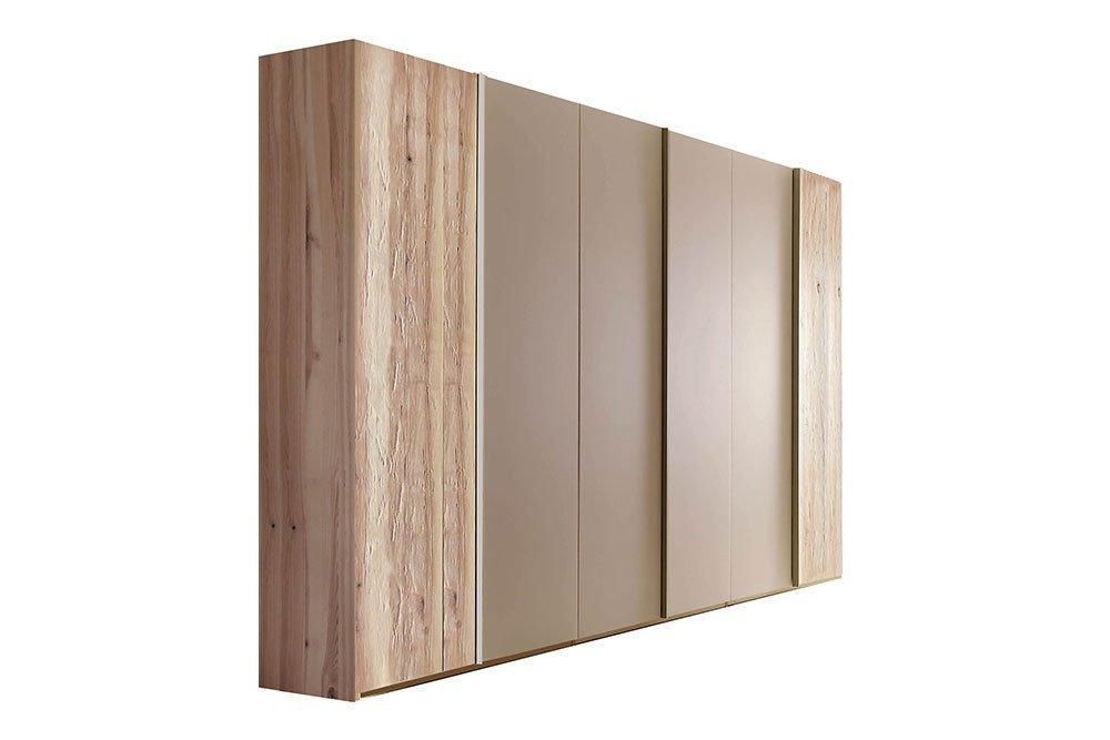 thielemeyer komplett schlafzimmer cubo wildesche m bel letz ihr online shop. Black Bedroom Furniture Sets. Home Design Ideas