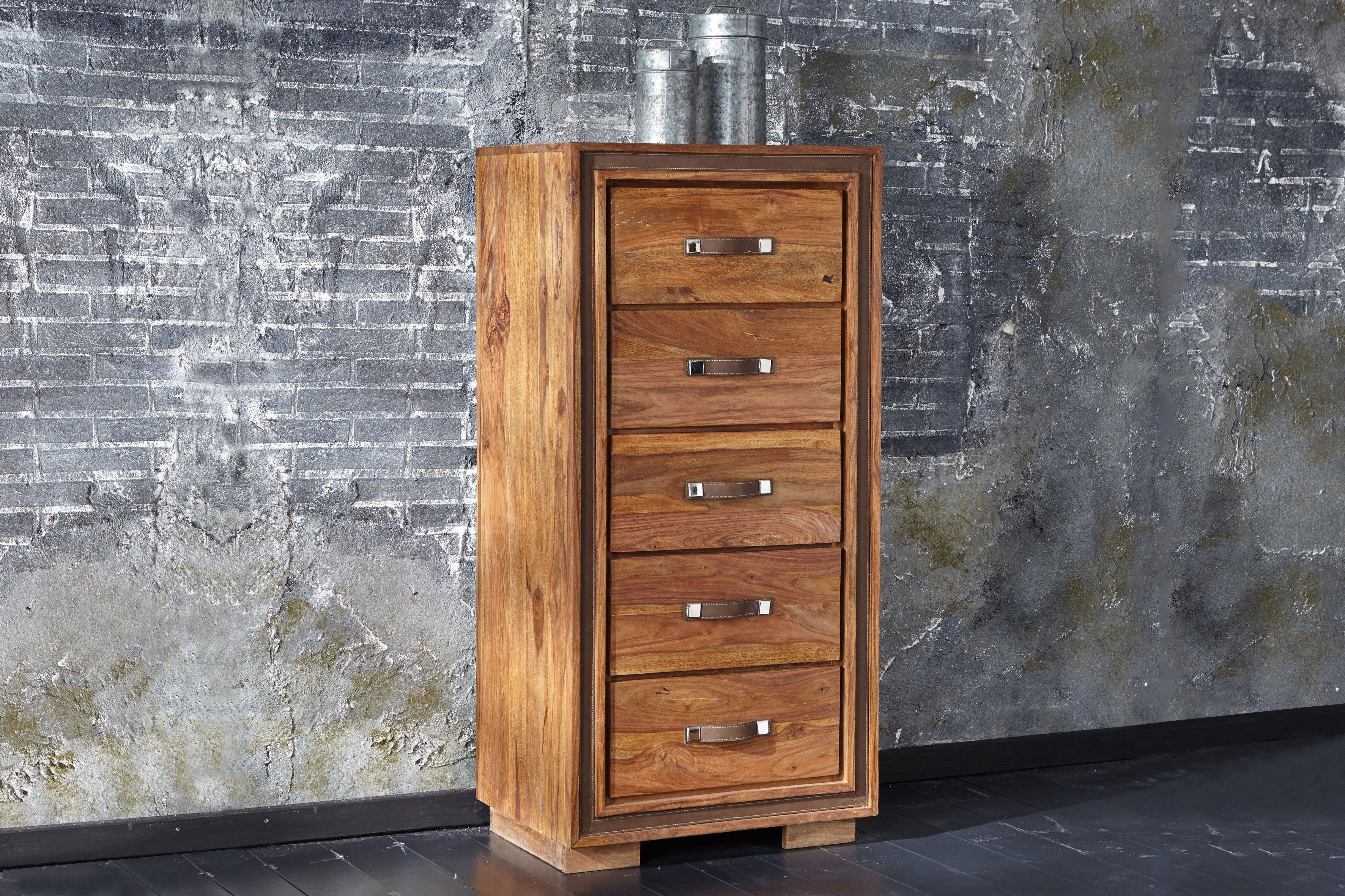 wolf m bel kommode mit einzigartiger struktur m bel letz ihr online shop. Black Bedroom Furniture Sets. Home Design Ideas
