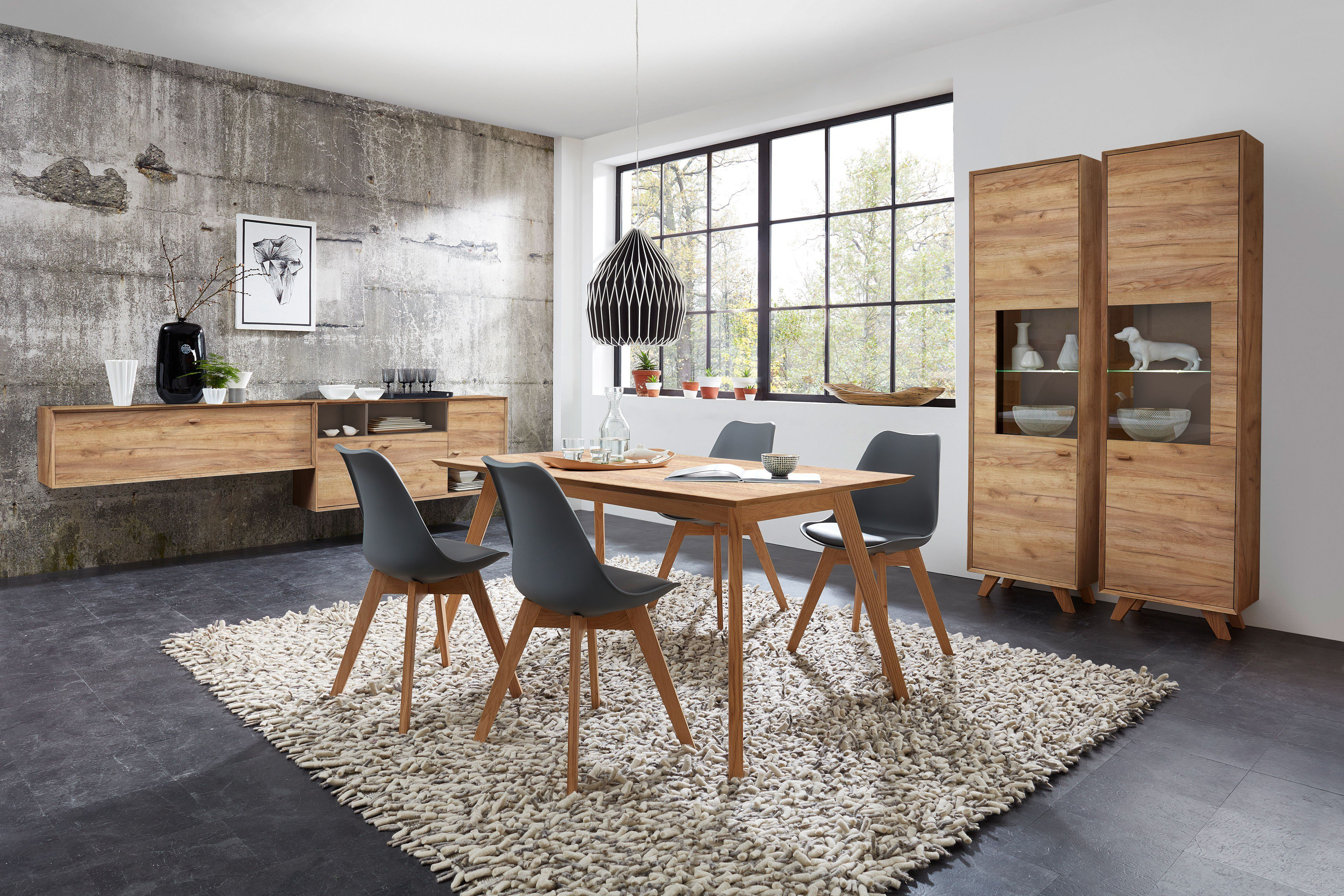 ess tisch esstisch number one weiss design by die wscherei with ess tisch esstisch marlies. Black Bedroom Furniture Sets. Home Design Ideas