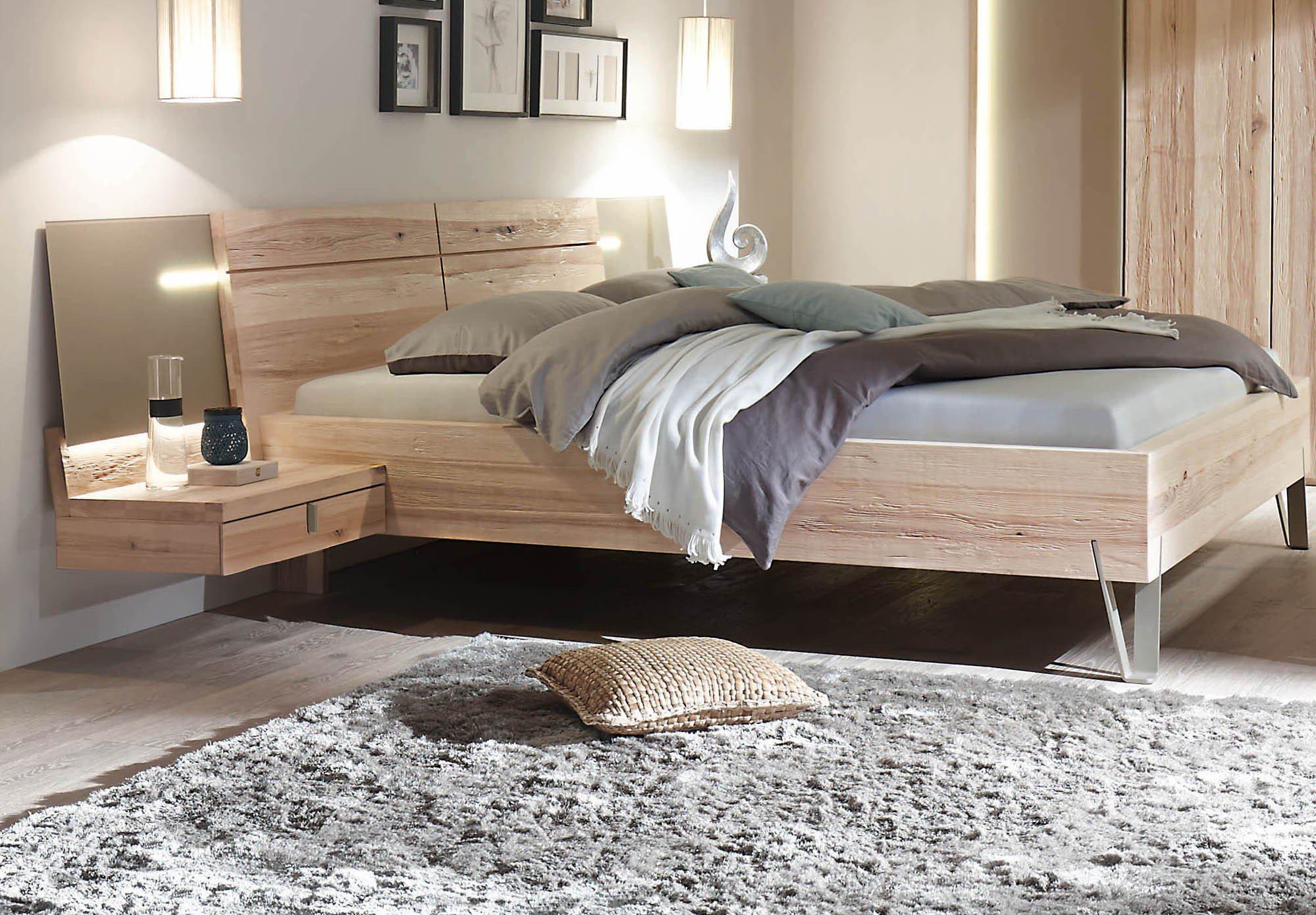 Schlafraum mobel von thielemeyer cubo wildesche mobel letz ihr 55 schlafzimmer m bel bilder - Schlafzimmer bei ebay ...