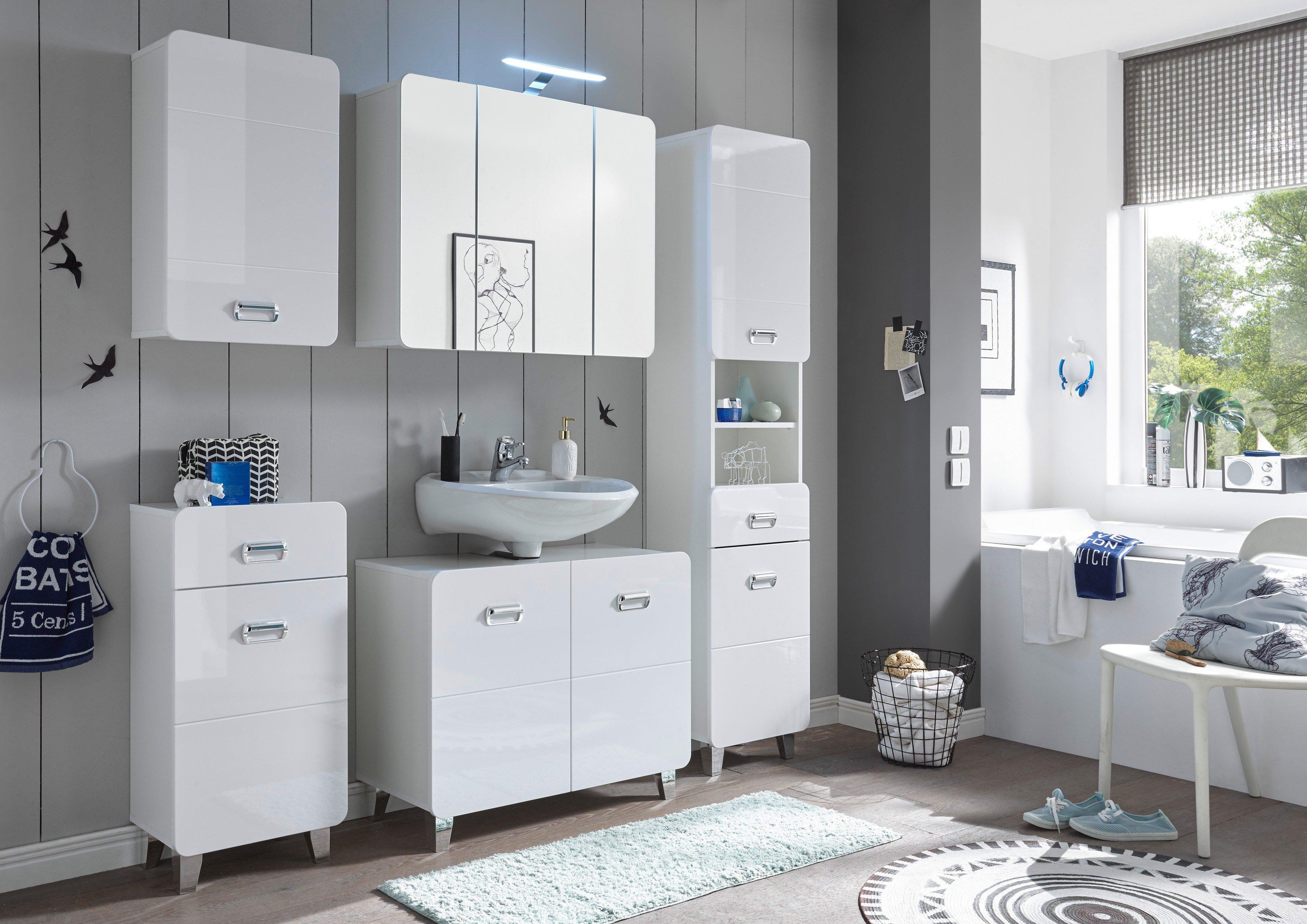 bega badezimmer | möbel letz - ihr online-shop