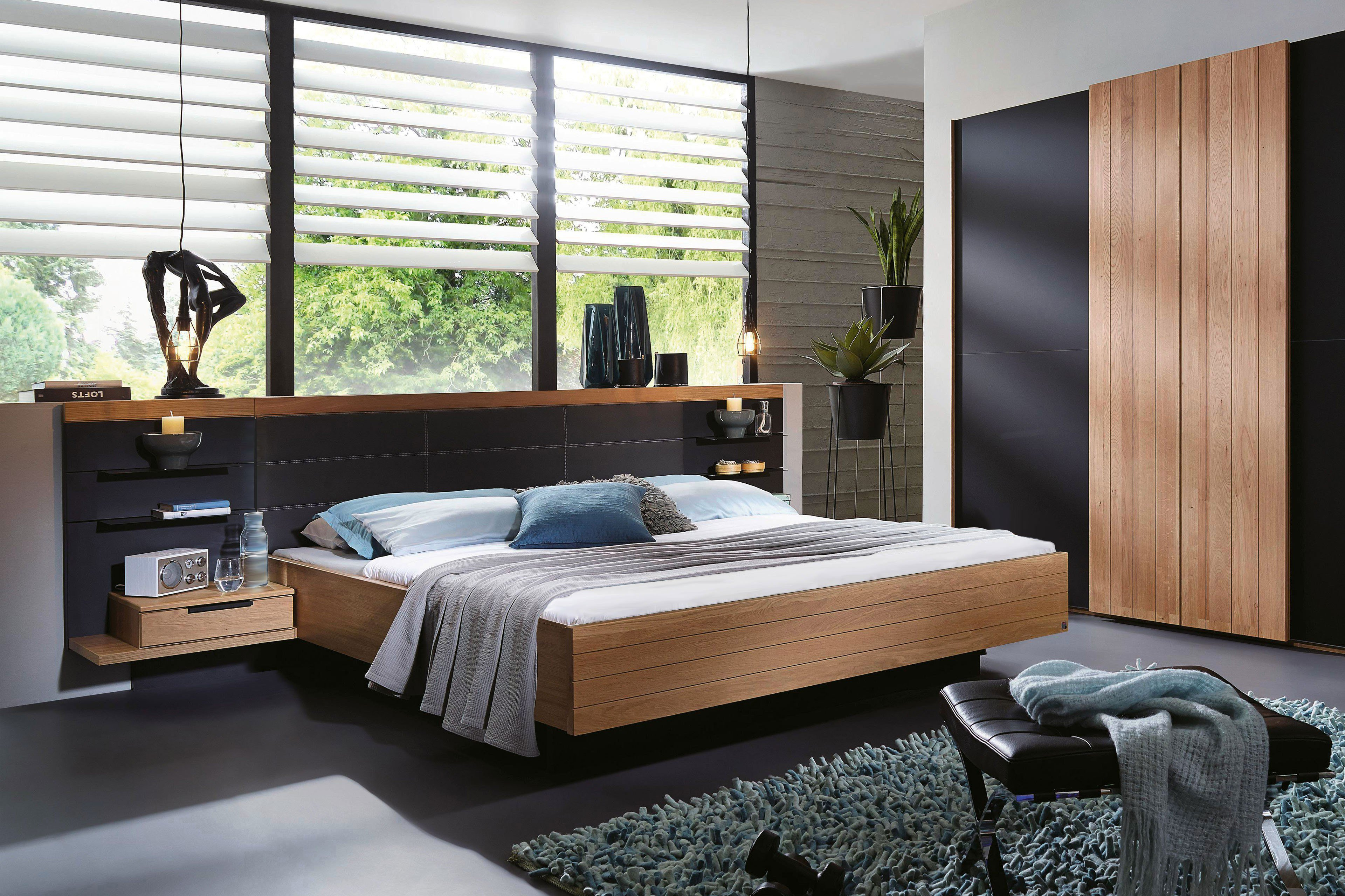betten von rauch so bestellen sie ihr wunschbett in schritten beautiful rauch packus bett. Black Bedroom Furniture Sets. Home Design Ideas