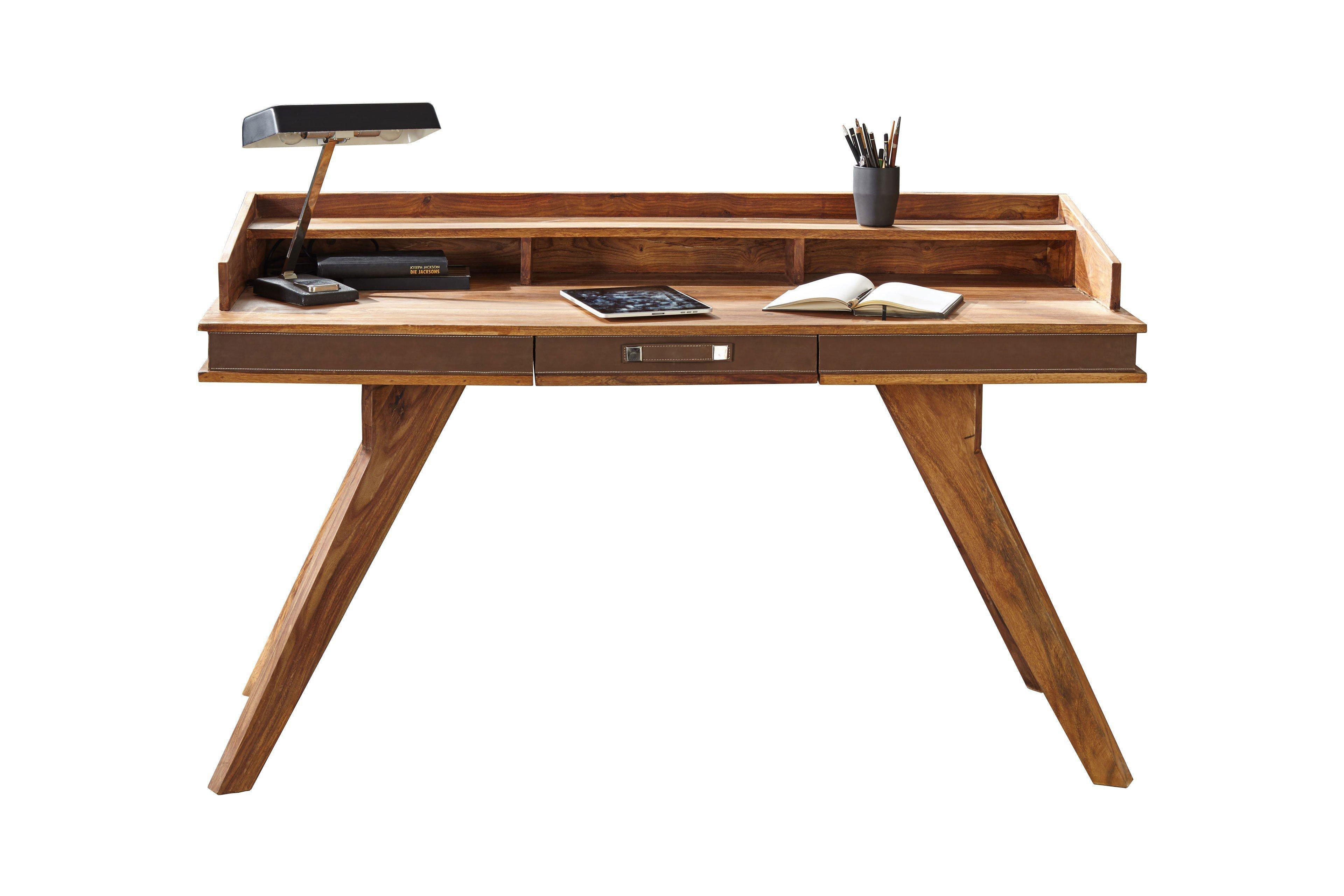 wolf m bel sektret r mit einer schublade m bel letz ihr online shop. Black Bedroom Furniture Sets. Home Design Ideas