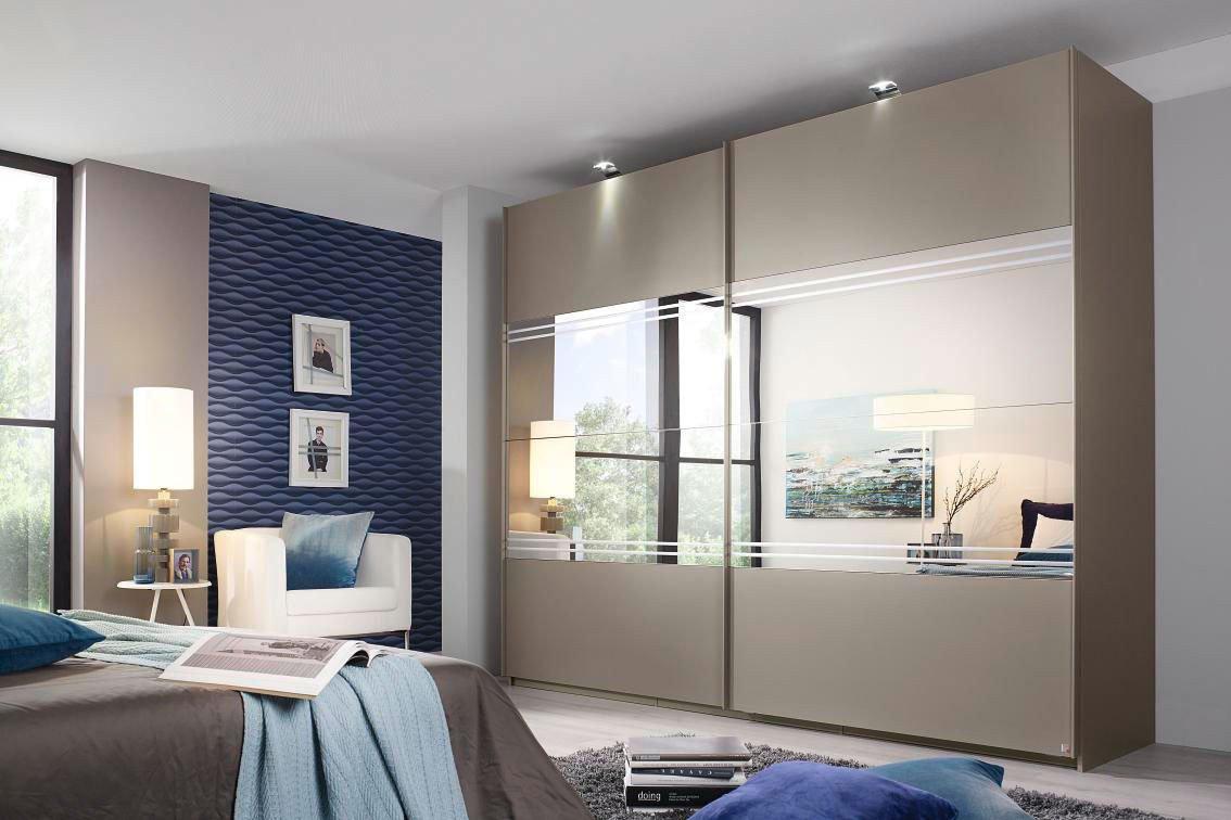 rauch minio kleiderschrank fango m bel letz ihr online shop. Black Bedroom Furniture Sets. Home Design Ideas