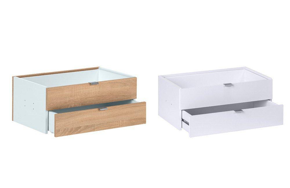 maja m bel raumteiler cableboard mit tv halterung m bel. Black Bedroom Furniture Sets. Home Design Ideas