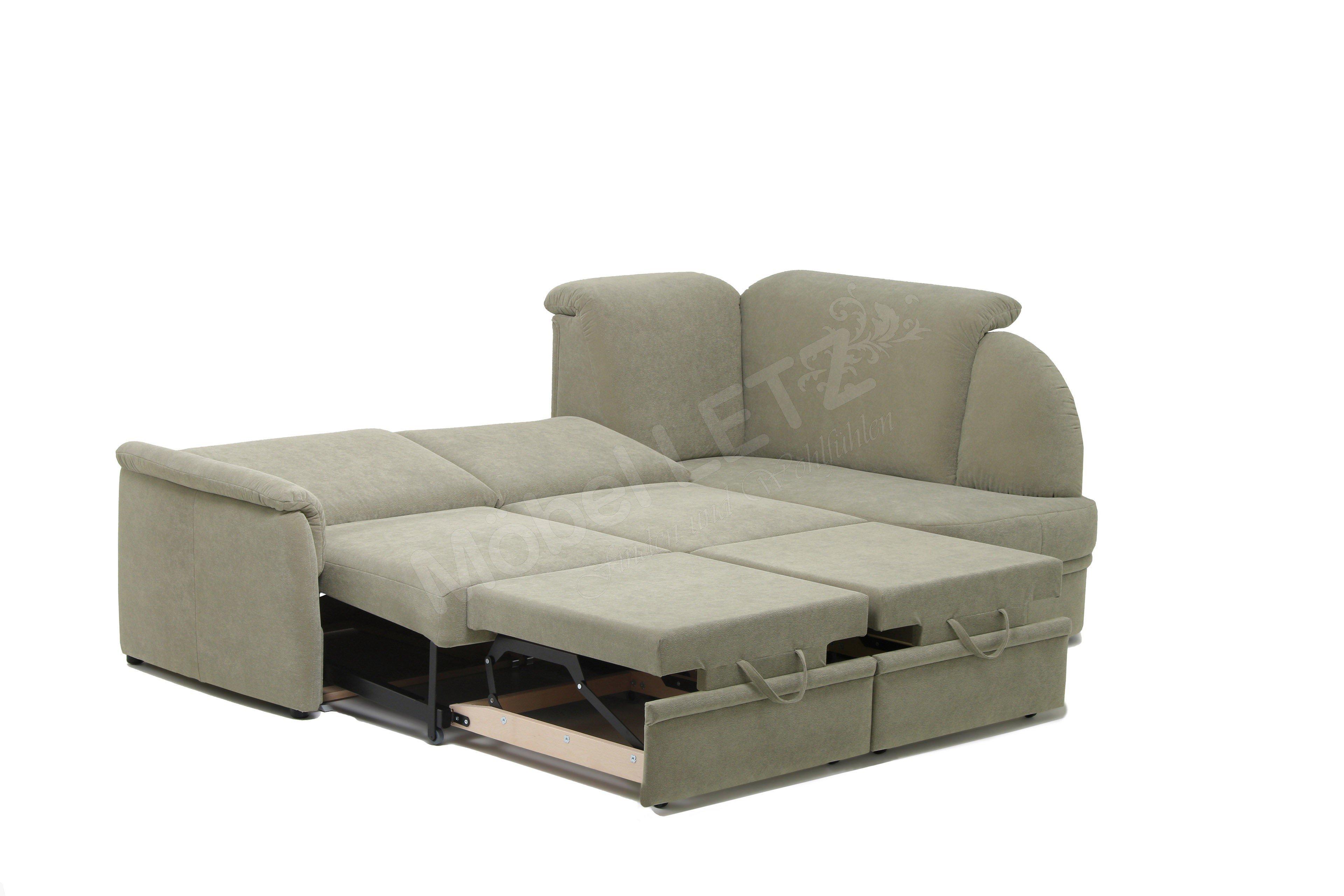 niedlich dietsch polstermobel fabrikverkauf ideen die besten einrichtungsideen. Black Bedroom Furniture Sets. Home Design Ideas
