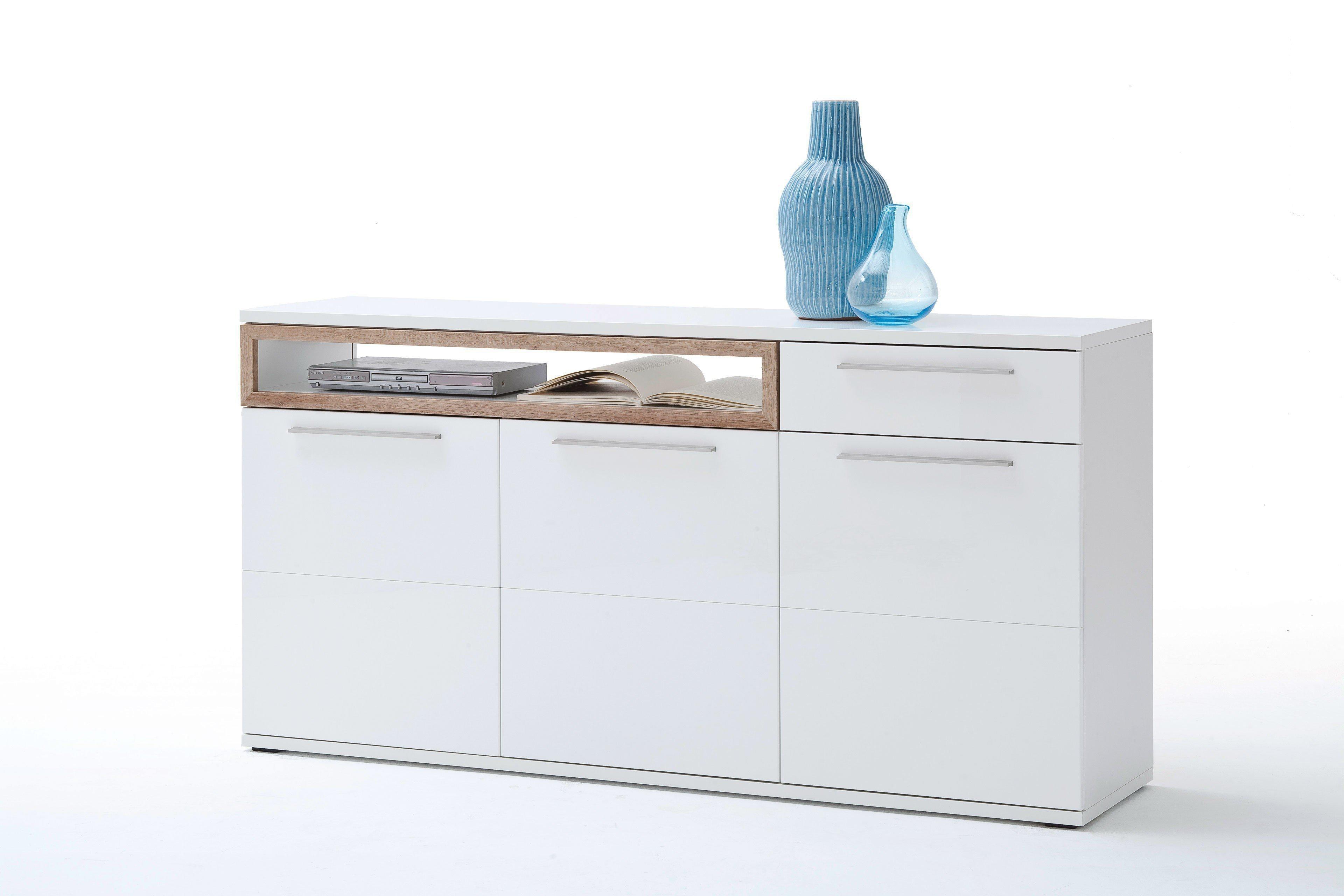 esszimmer pamplona von mca m bel letz ihr online shop. Black Bedroom Furniture Sets. Home Design Ideas