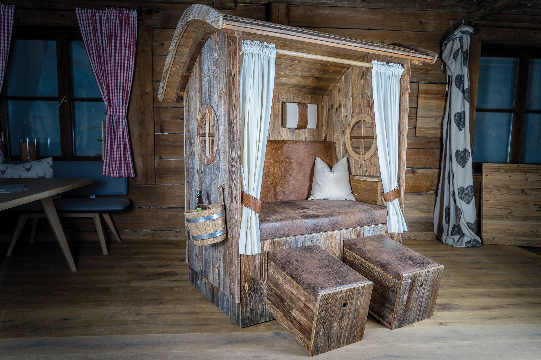 strandkorb kaufen berlin finest strandkorb u comichael voelmy home u garden listlandstr list. Black Bedroom Furniture Sets. Home Design Ideas