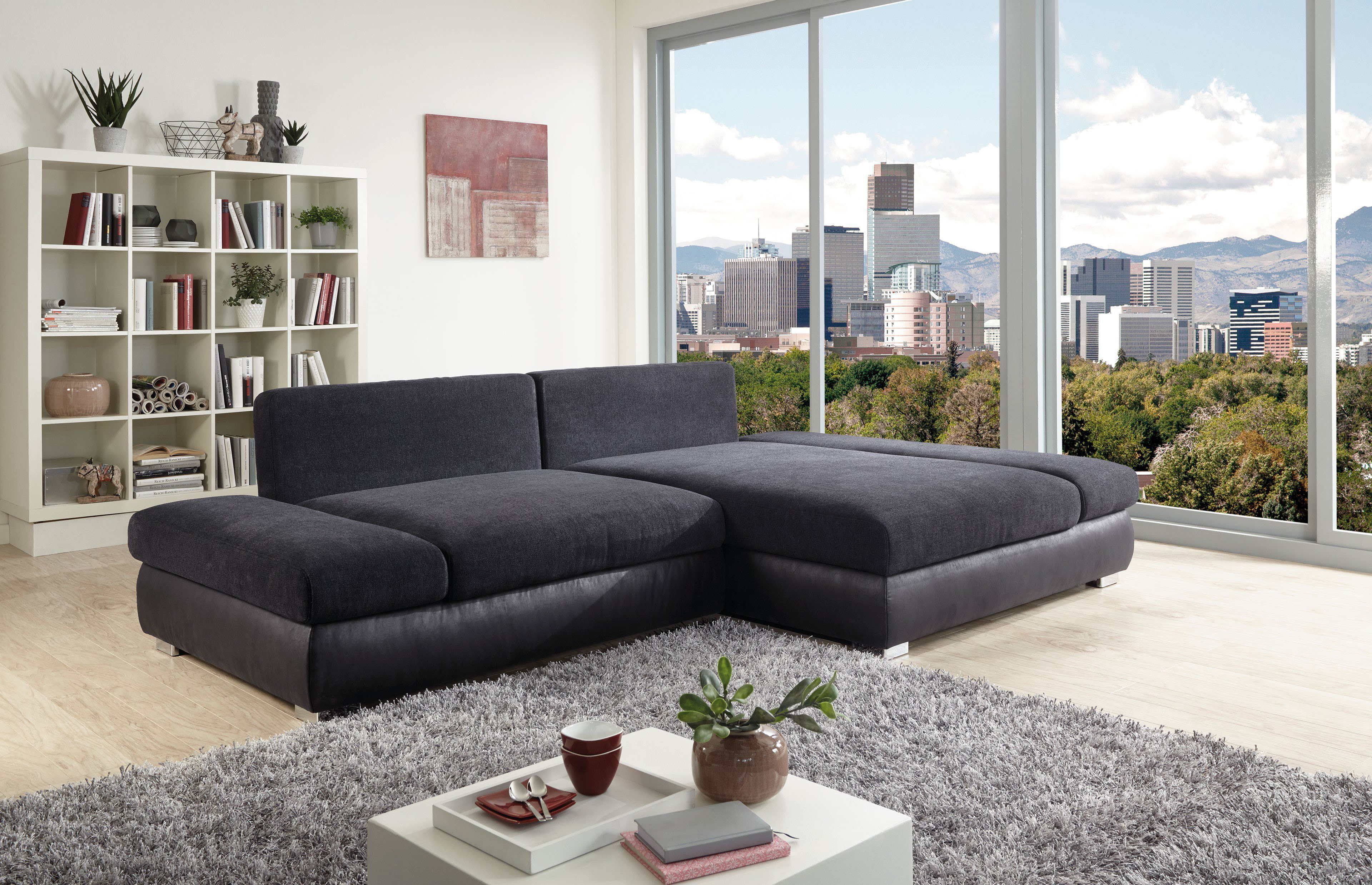 schlafsofa gnstig poco excellent big sofa xxl poco i love everything about this sofa no box. Black Bedroom Furniture Sets. Home Design Ideas