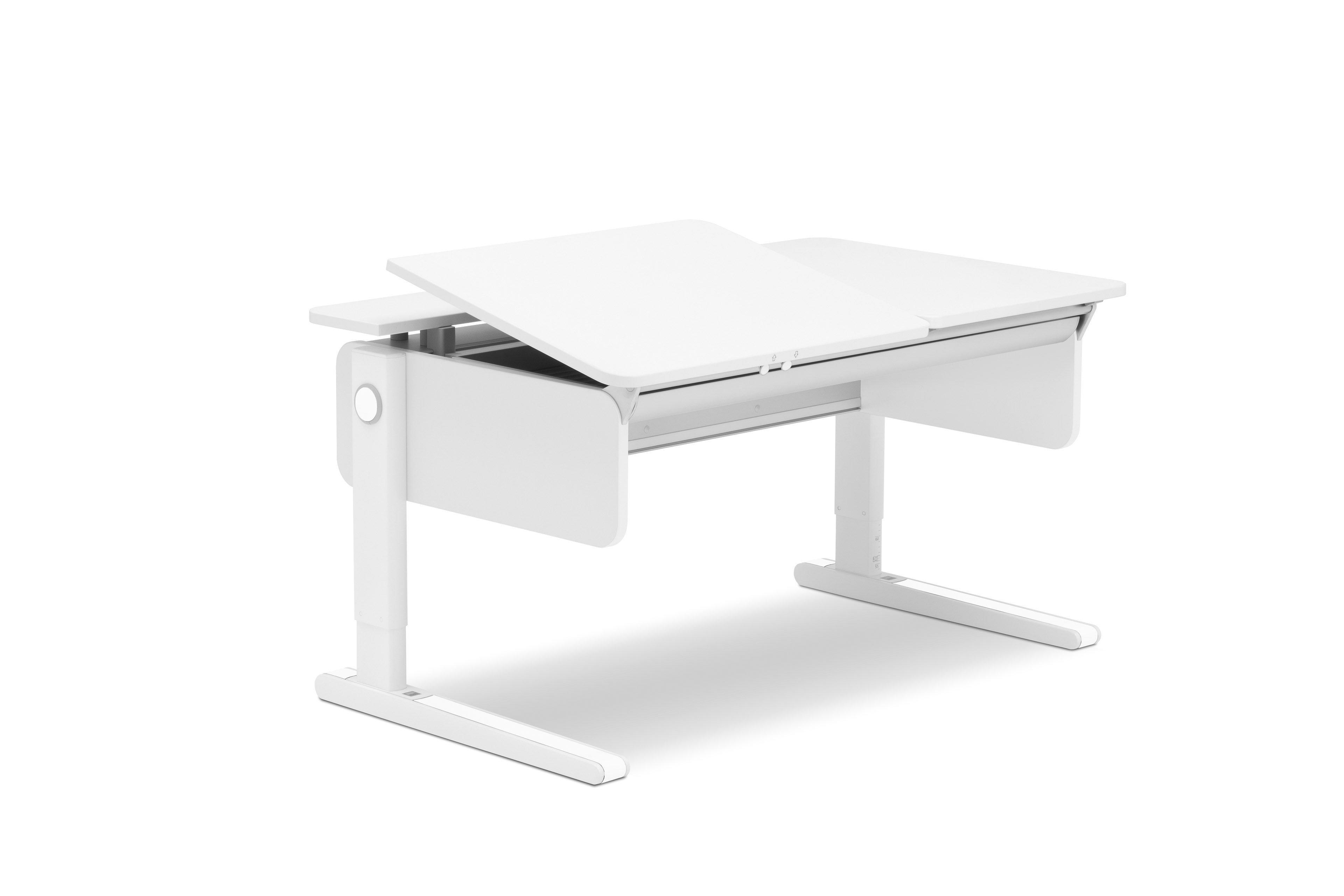 Moll Champion Kinder Schreibtisch Weiß Möbel Letz Ihr Online Shop