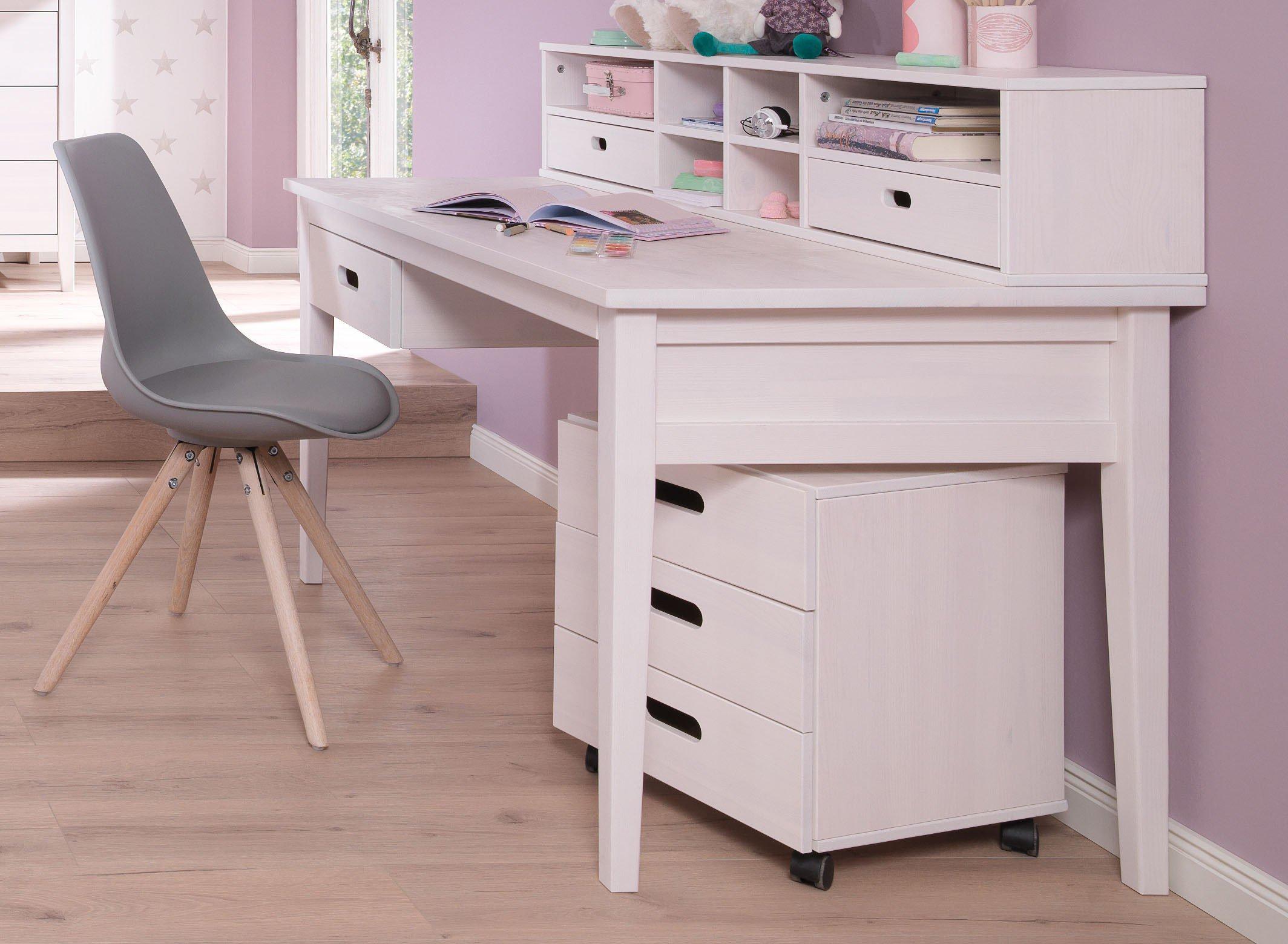 Wellemöbel Jugenzimmer Lumio-Kids Kiefer | Möbel Letz - Ihr Online-Shop
