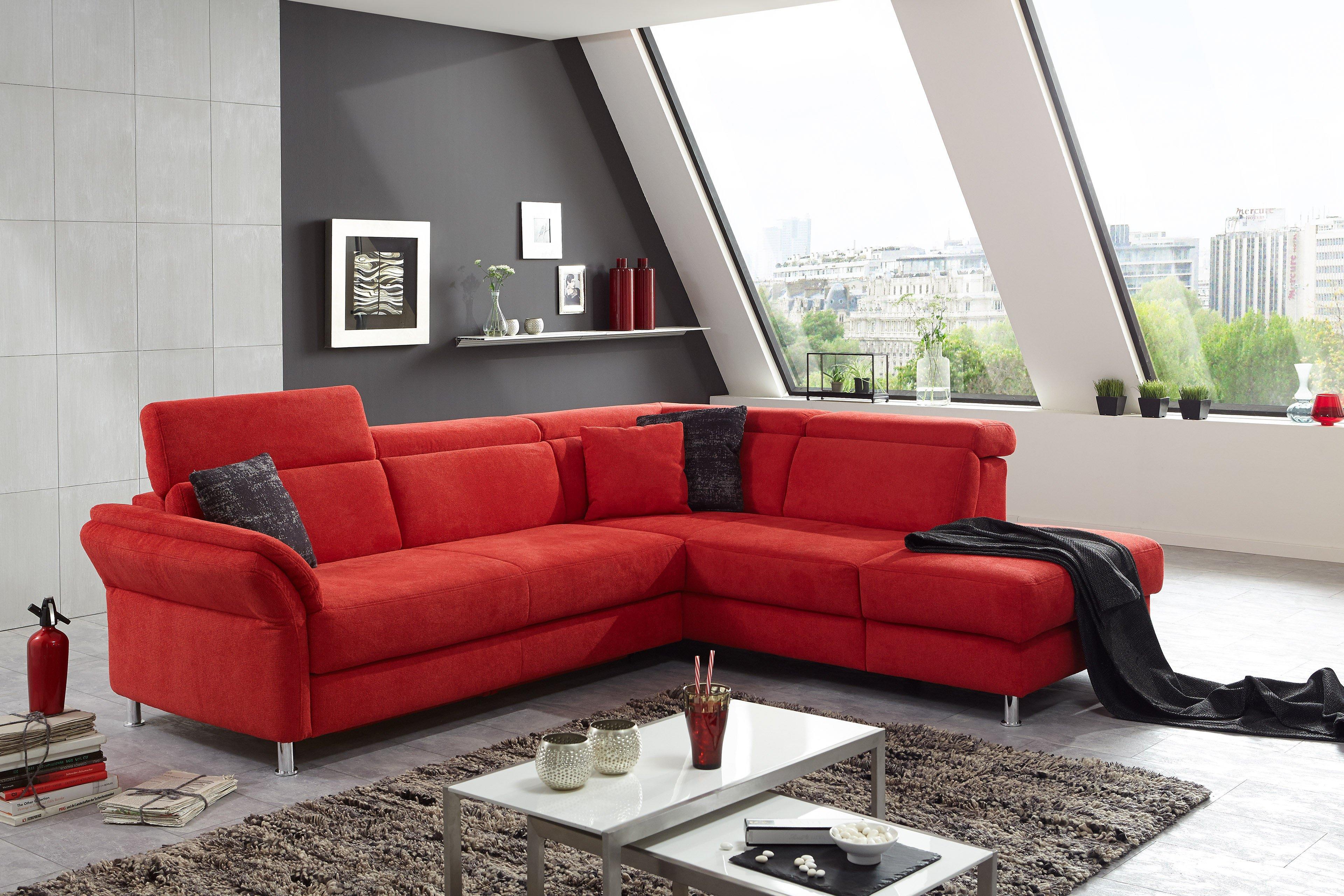 Sit&more polstermöbel möbel letz ihr online shop