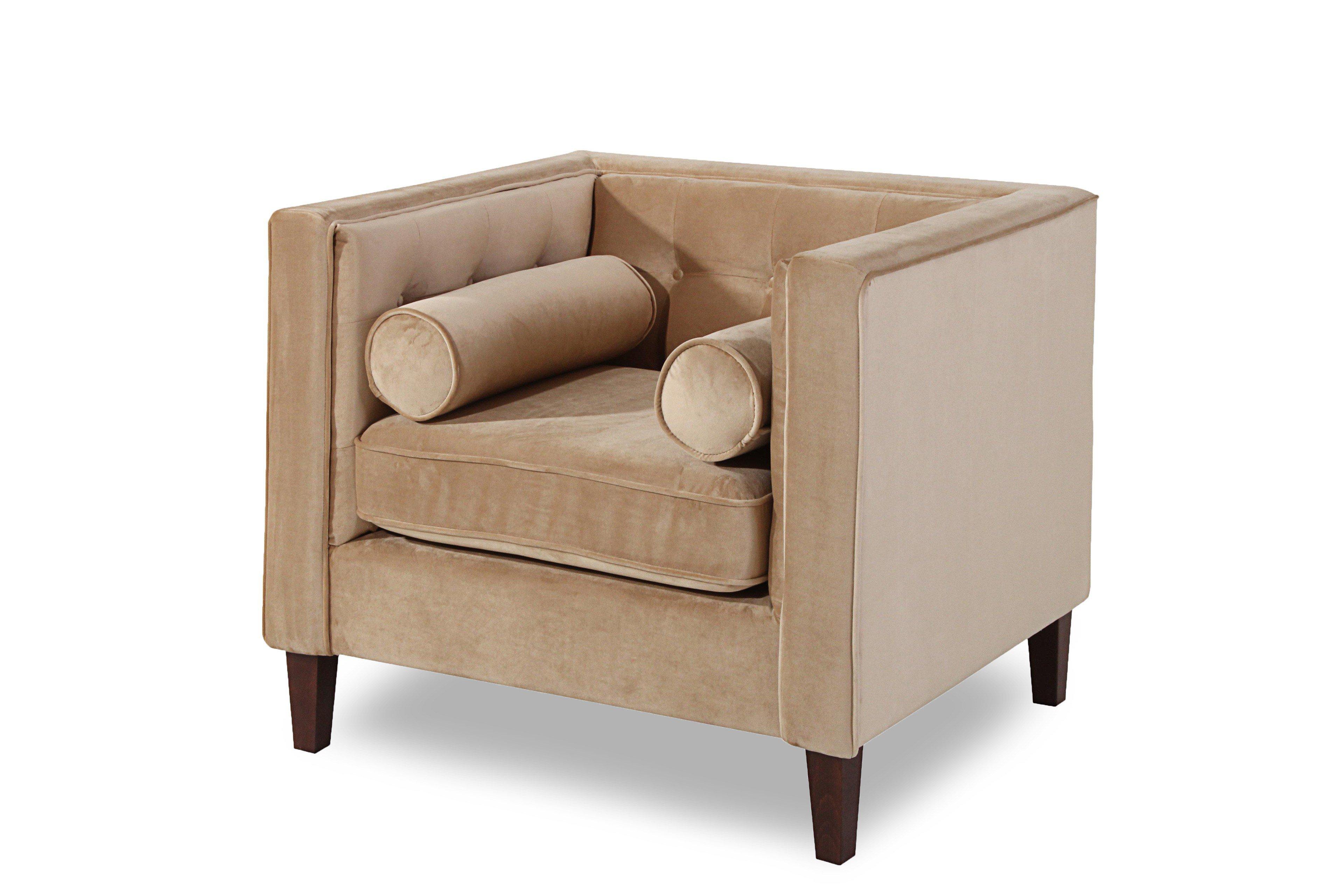 max winzer jeronimo sofa beige m bel letz ihr online shop. Black Bedroom Furniture Sets. Home Design Ideas