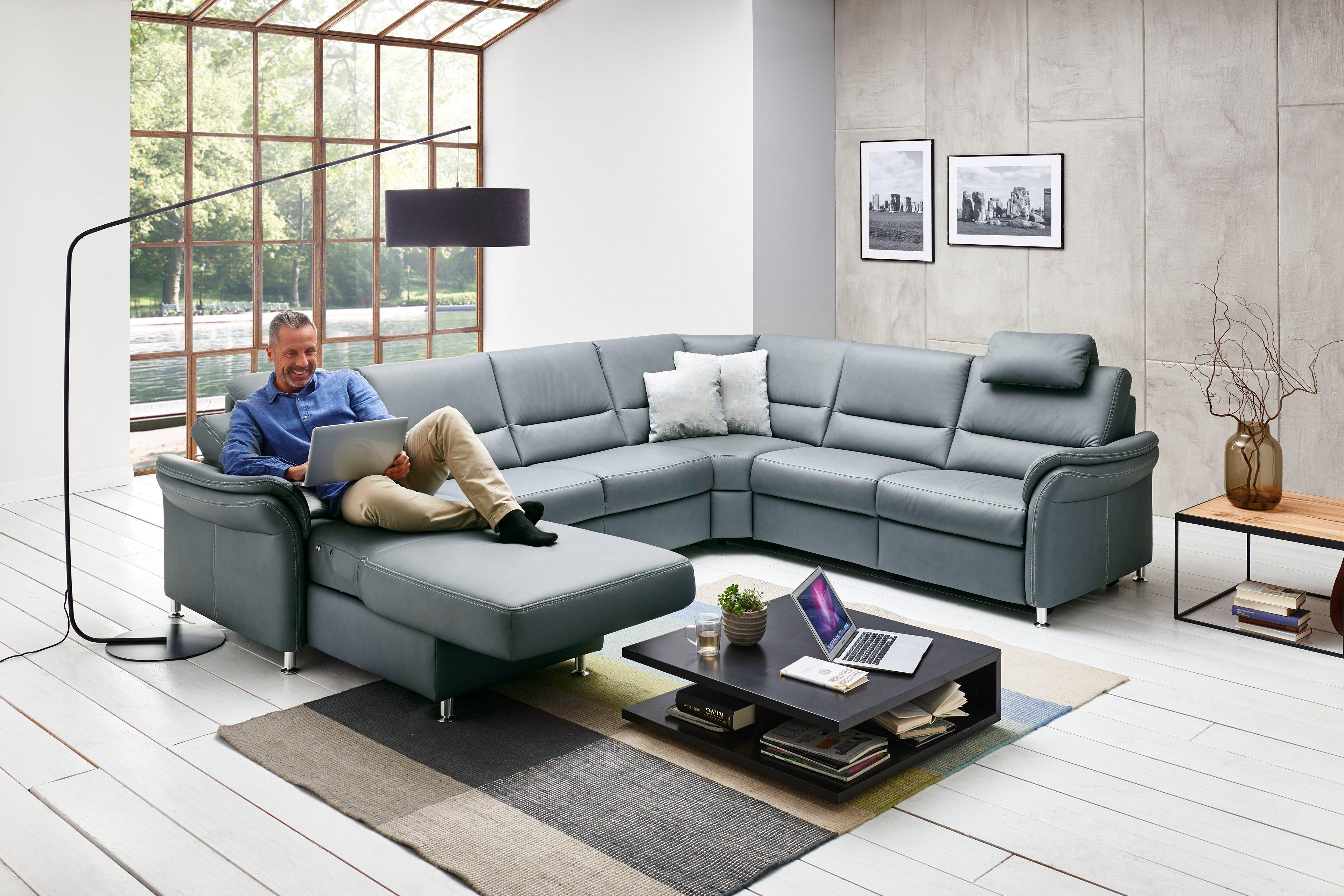 sofa polinova top polinova leather at its most attractive. Black Bedroom Furniture Sets. Home Design Ideas