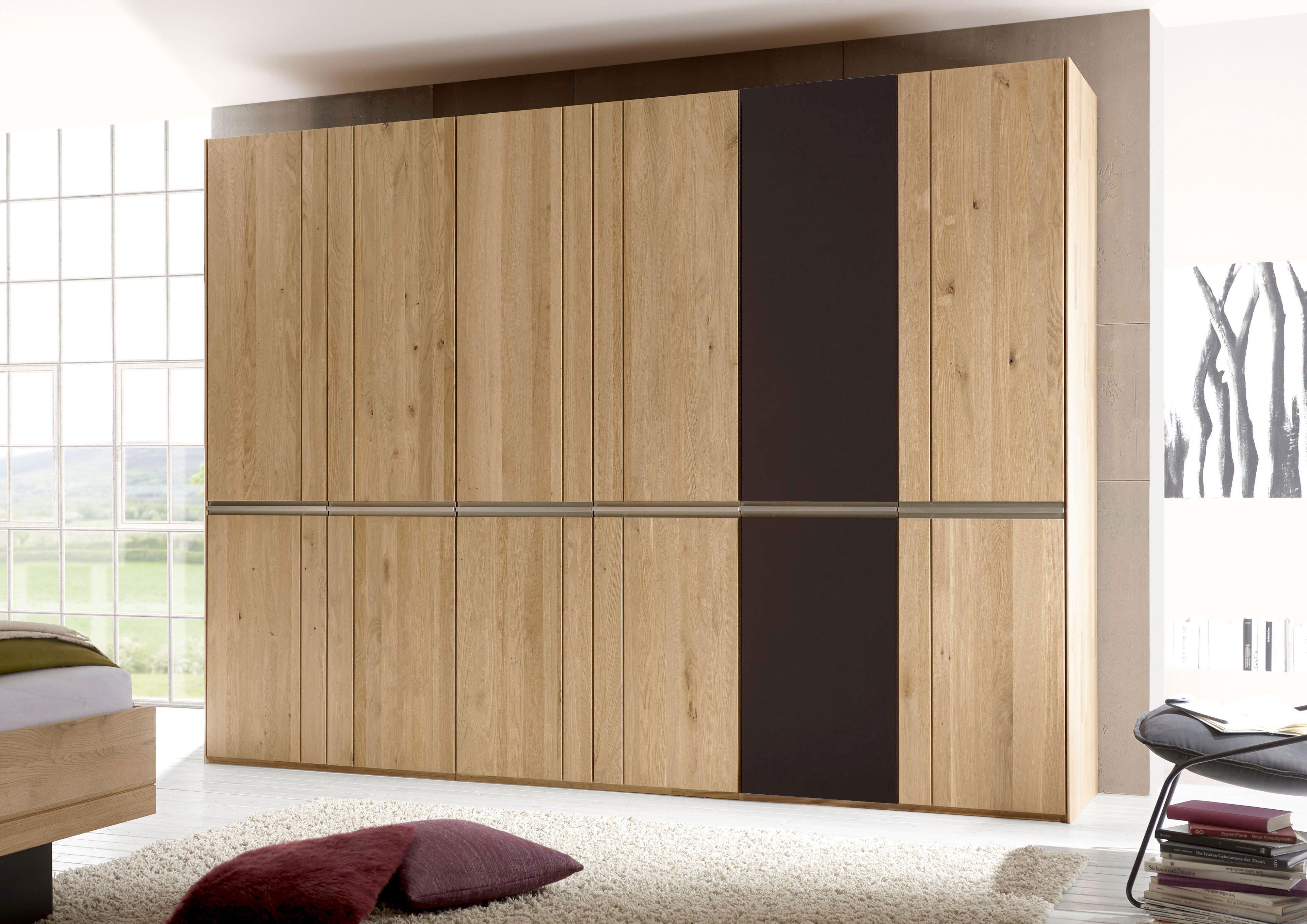 loddenkemper leno schrank eiche glas m bel letz ihr online shop. Black Bedroom Furniture Sets. Home Design Ideas