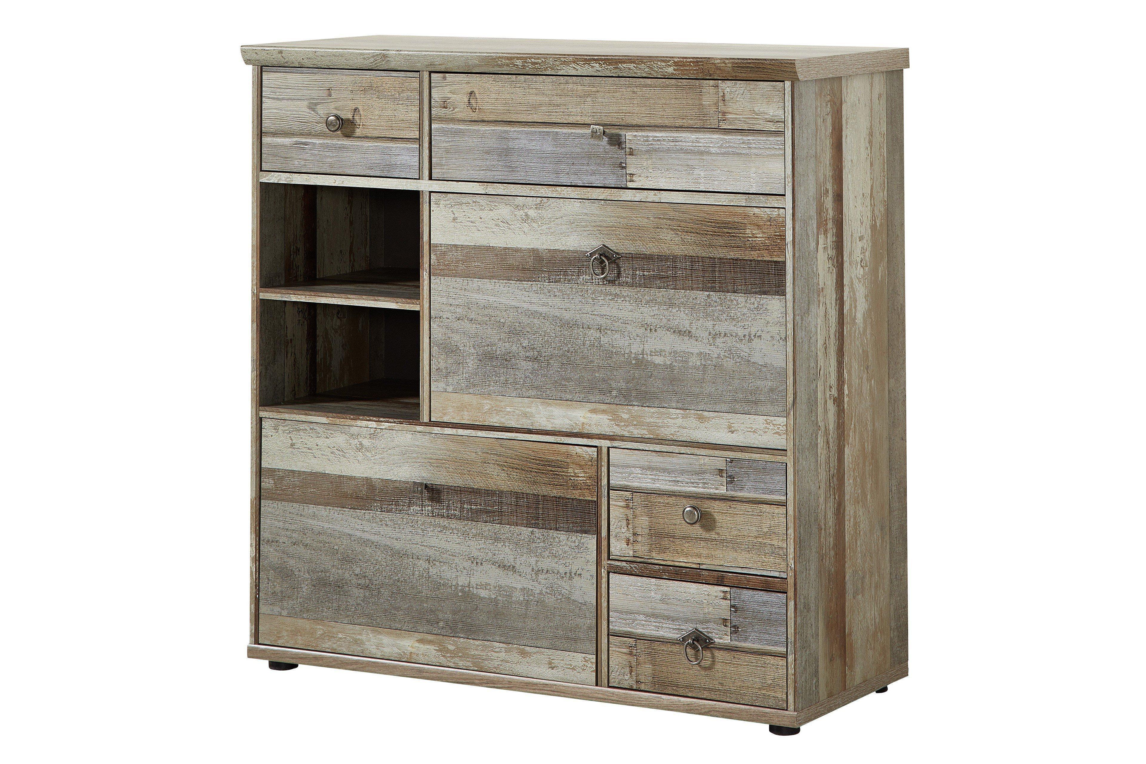gro artig individuelle schuhschr nke ideen die kinderzimmer design ideen. Black Bedroom Furniture Sets. Home Design Ideas
