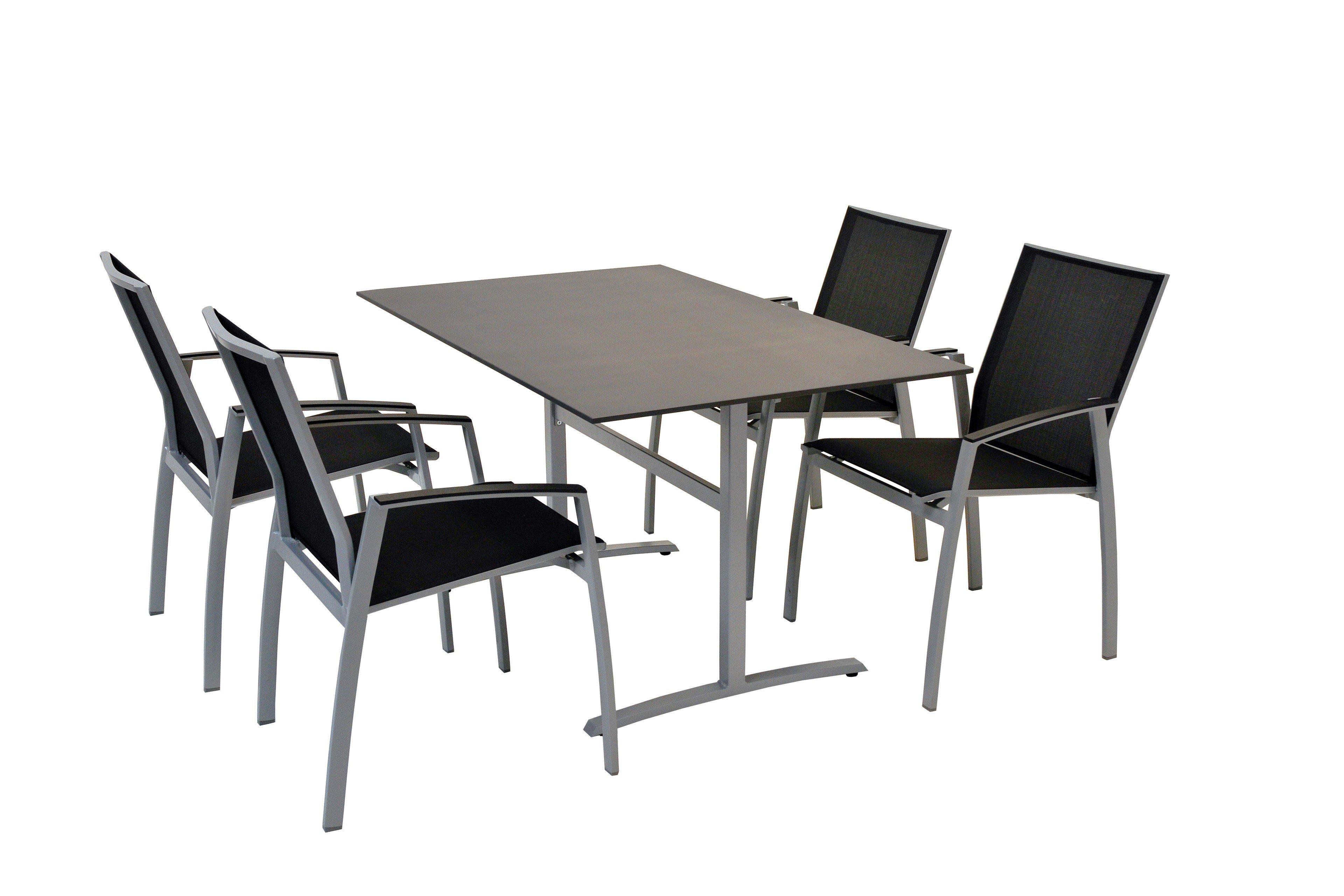 SIT Mobilia Gartenmöbel | Möbel Letz – Ihr Online-Shop