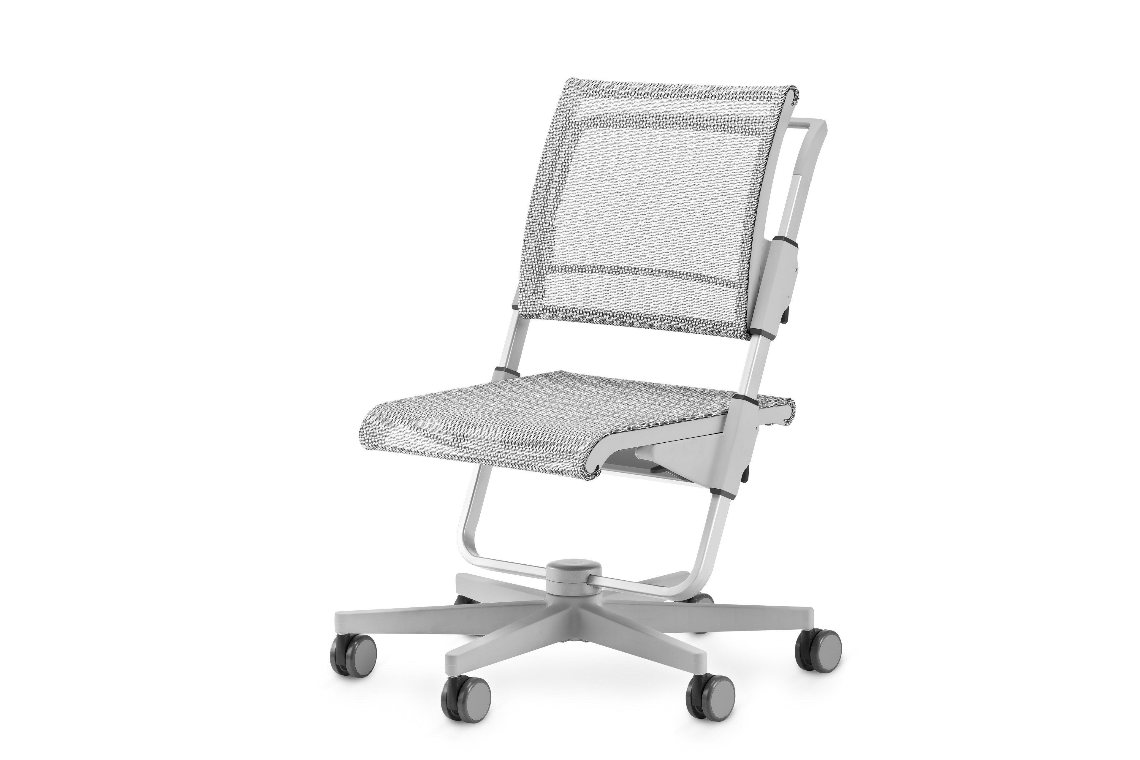 Einzigartig Drehstuhl Ohne Rollen Design