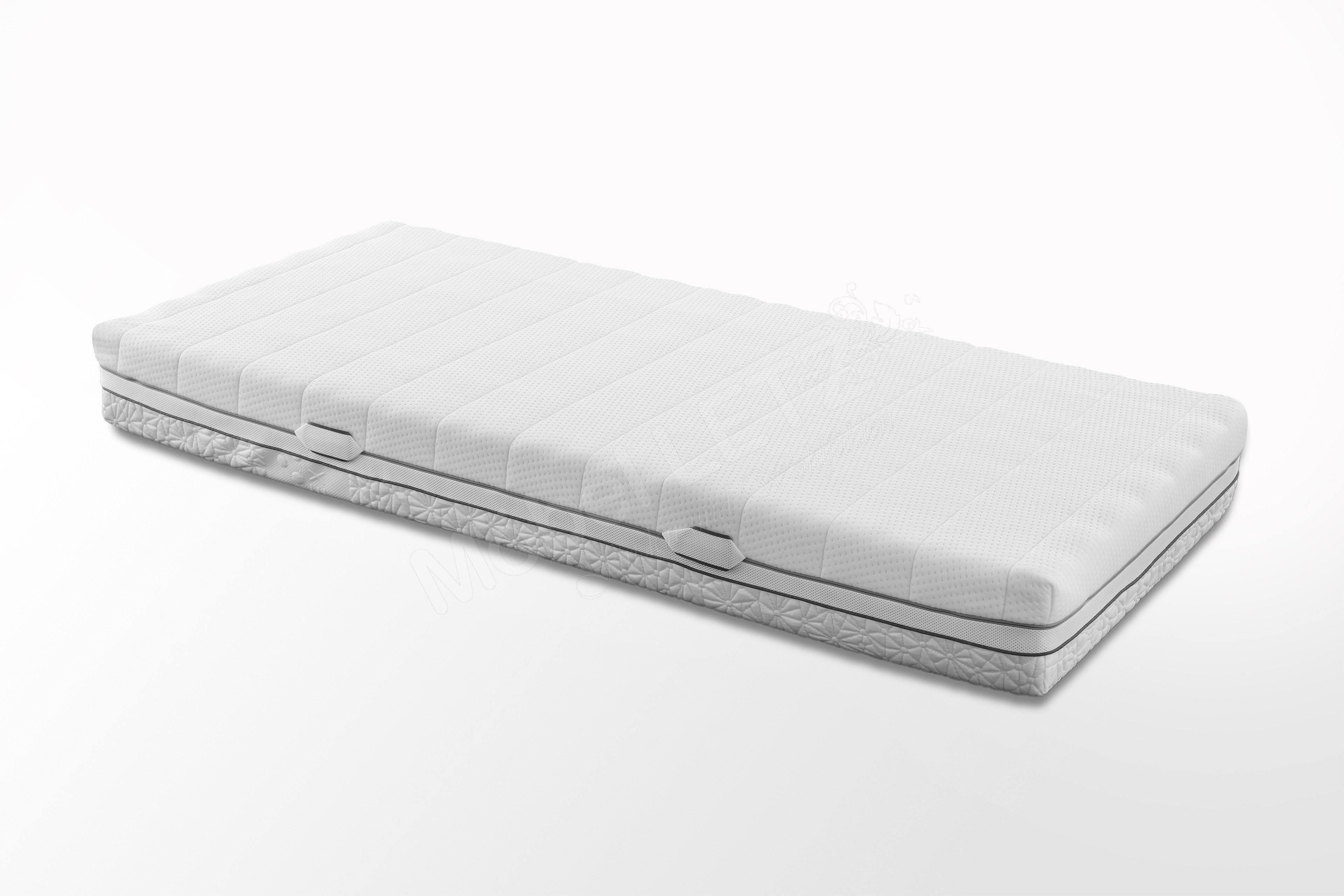 schlaraffia matratzen geltex. Black Bedroom Furniture Sets. Home Design Ideas