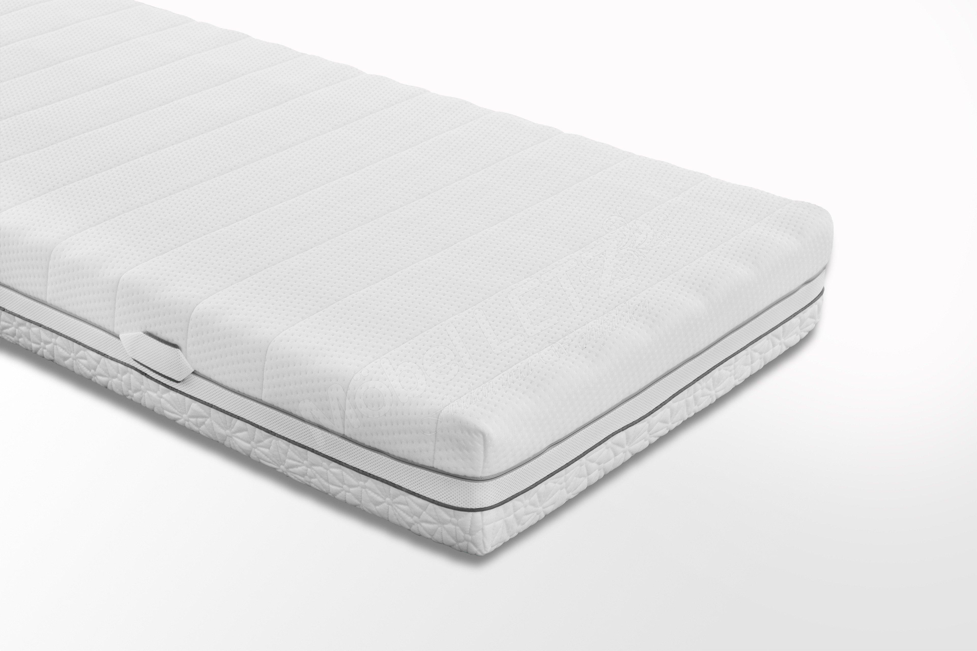 matratze schlaraffia geltex schlaraffia geltex inside. Black Bedroom Furniture Sets. Home Design Ideas