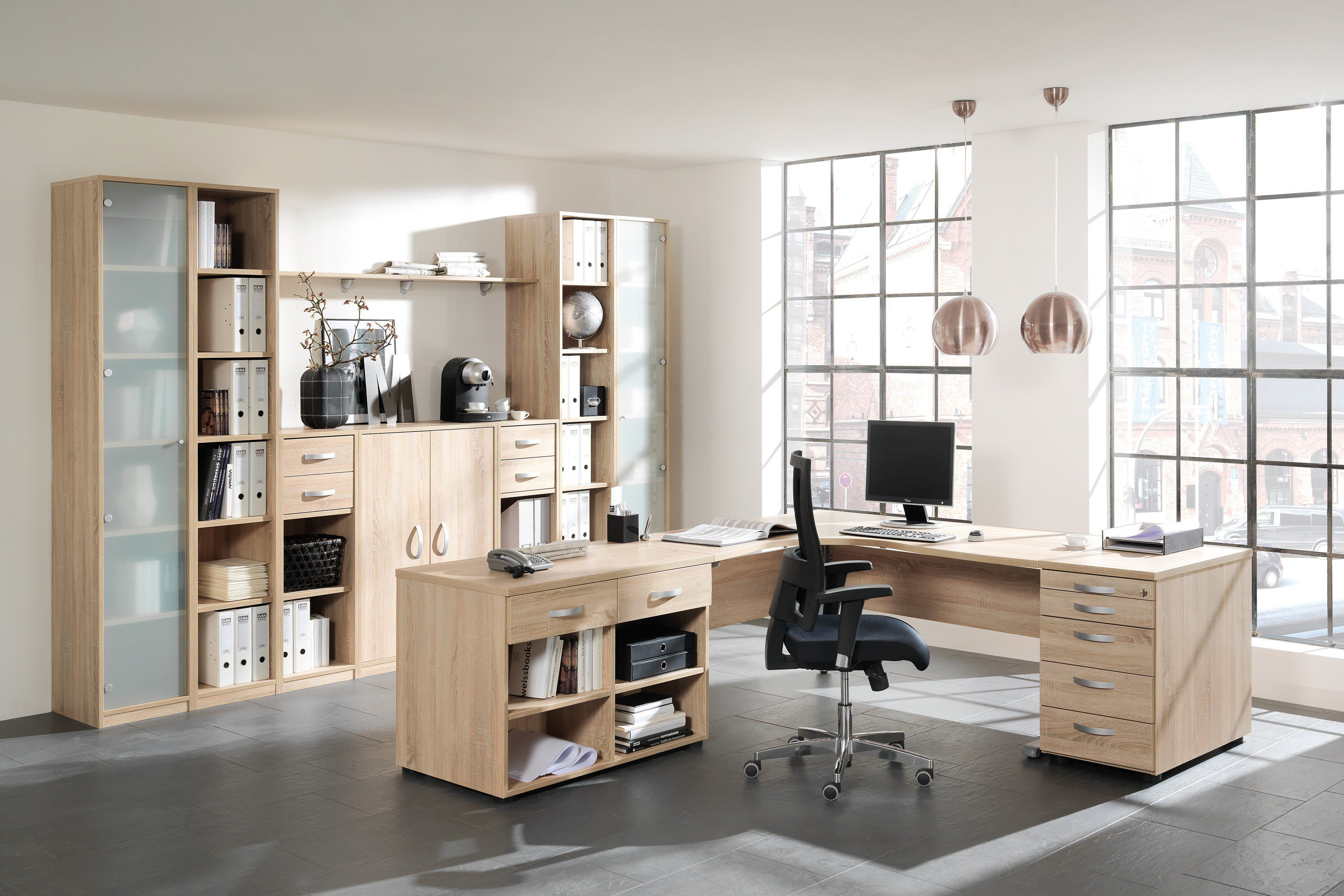welle b rom bel jobexpress lytswaldorf. Black Bedroom Furniture Sets. Home Design Ideas