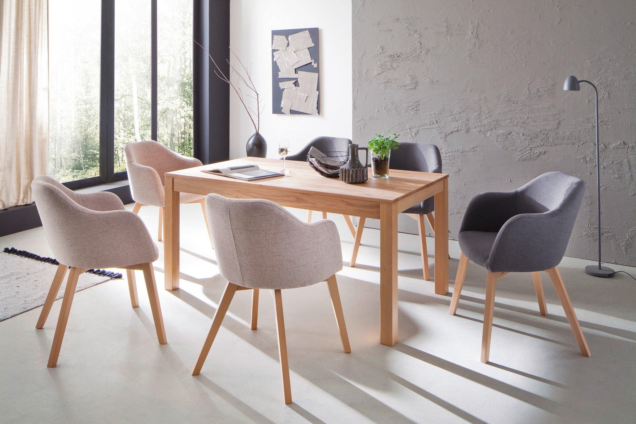 freiraum Esstische | Möbel Letz - Ihr Online-Shop